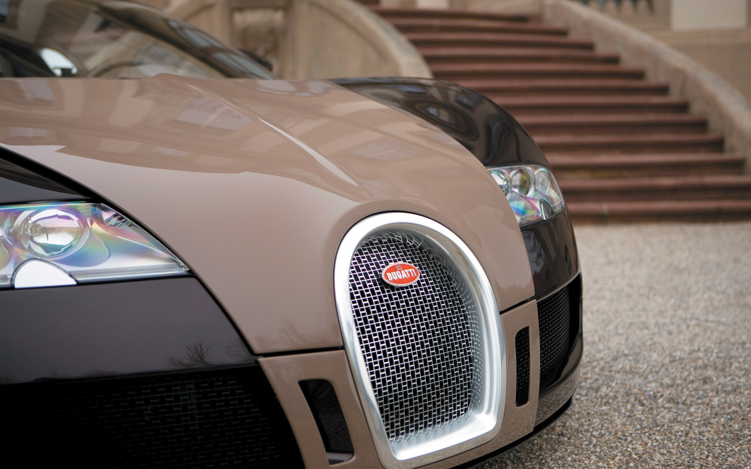 Delicieux Bugatti Veyron Super Sport