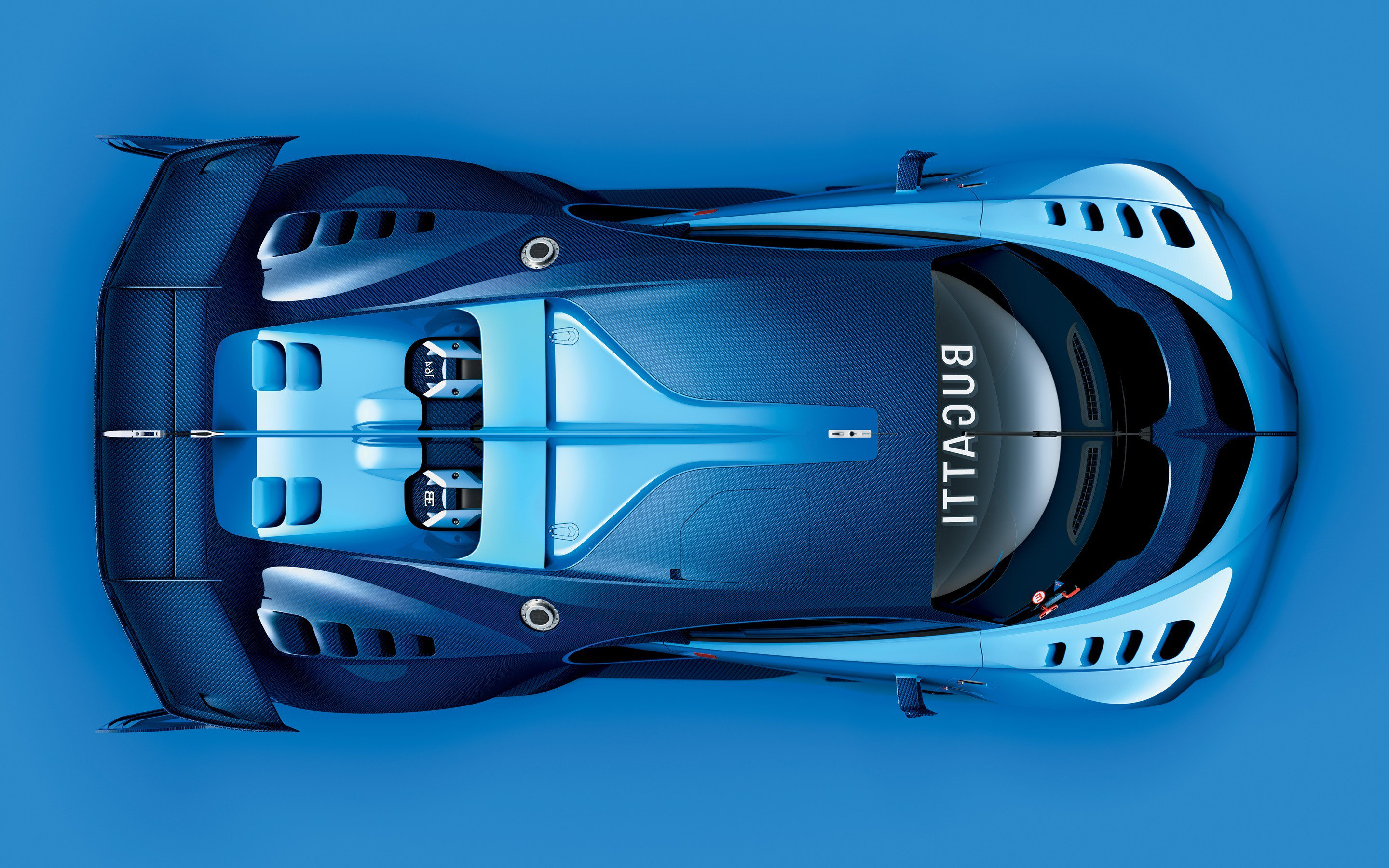 Bugatti Vision Gran Turismo Desktop, HD Cars, 4k Wallpapers, Images on