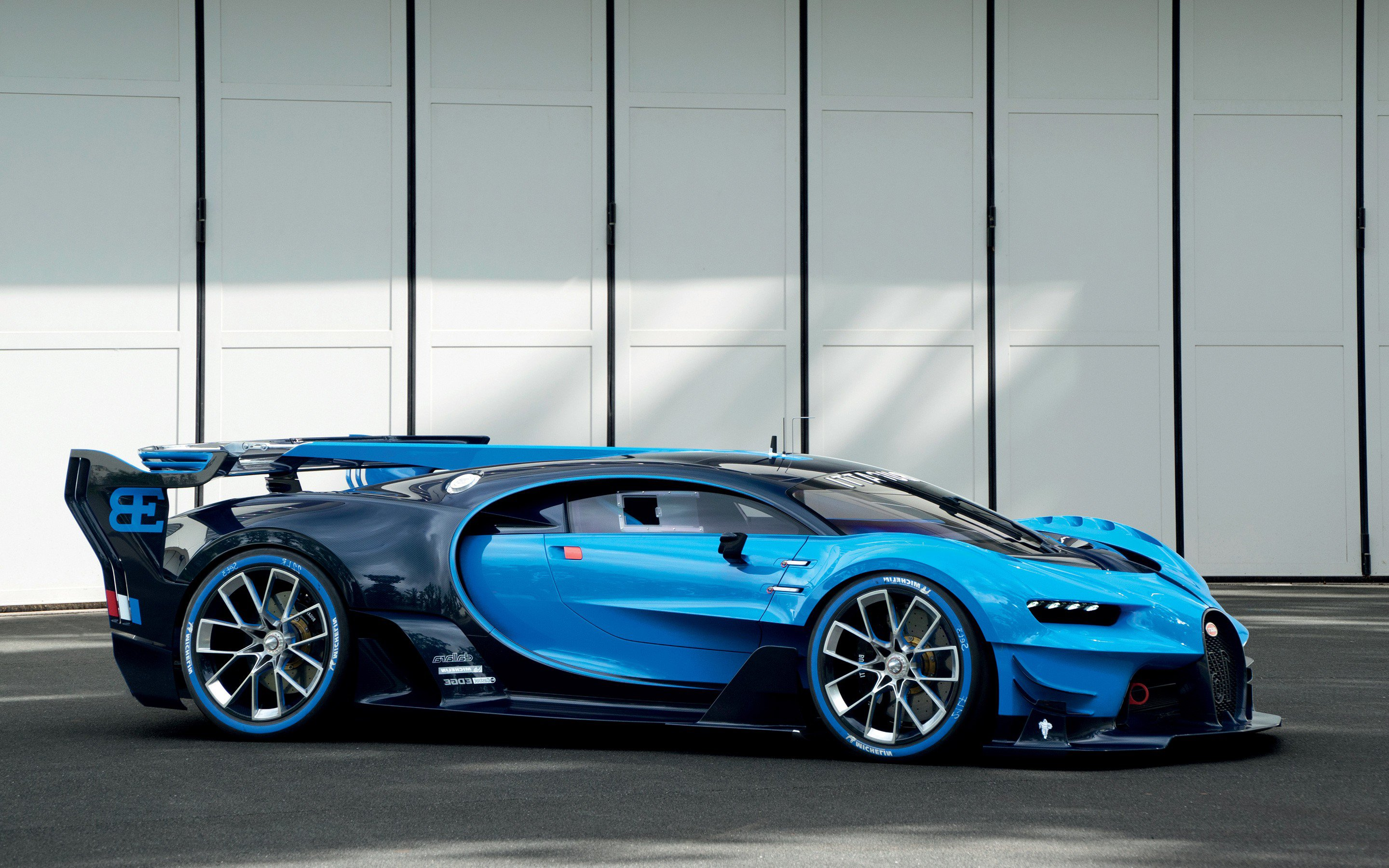 bugatti vision gran turismo pc, hd cars, 4k wallpapers, images