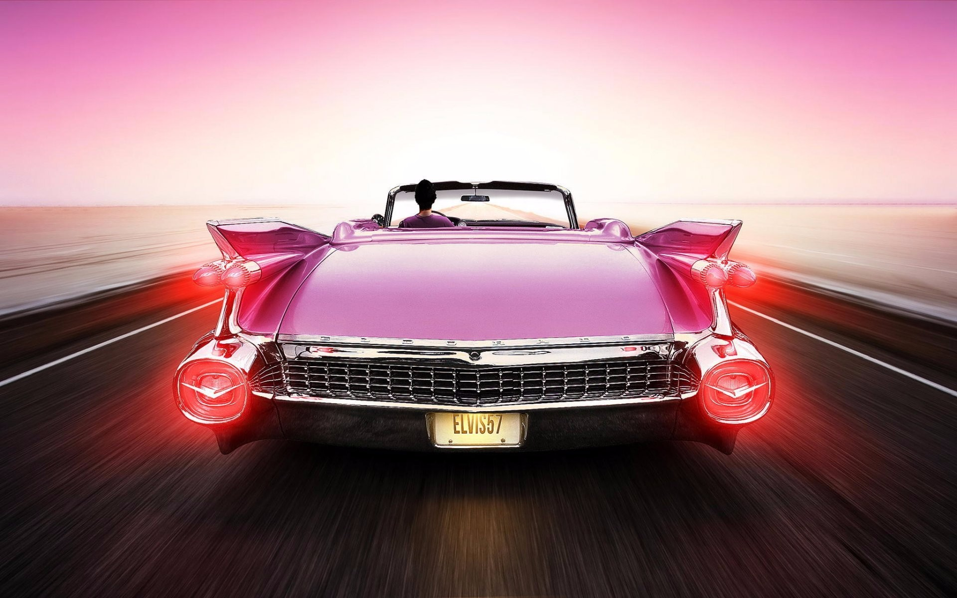Cadillac hd cars 4k wallpapers images backgrounds - Cadillac wallpaper ...