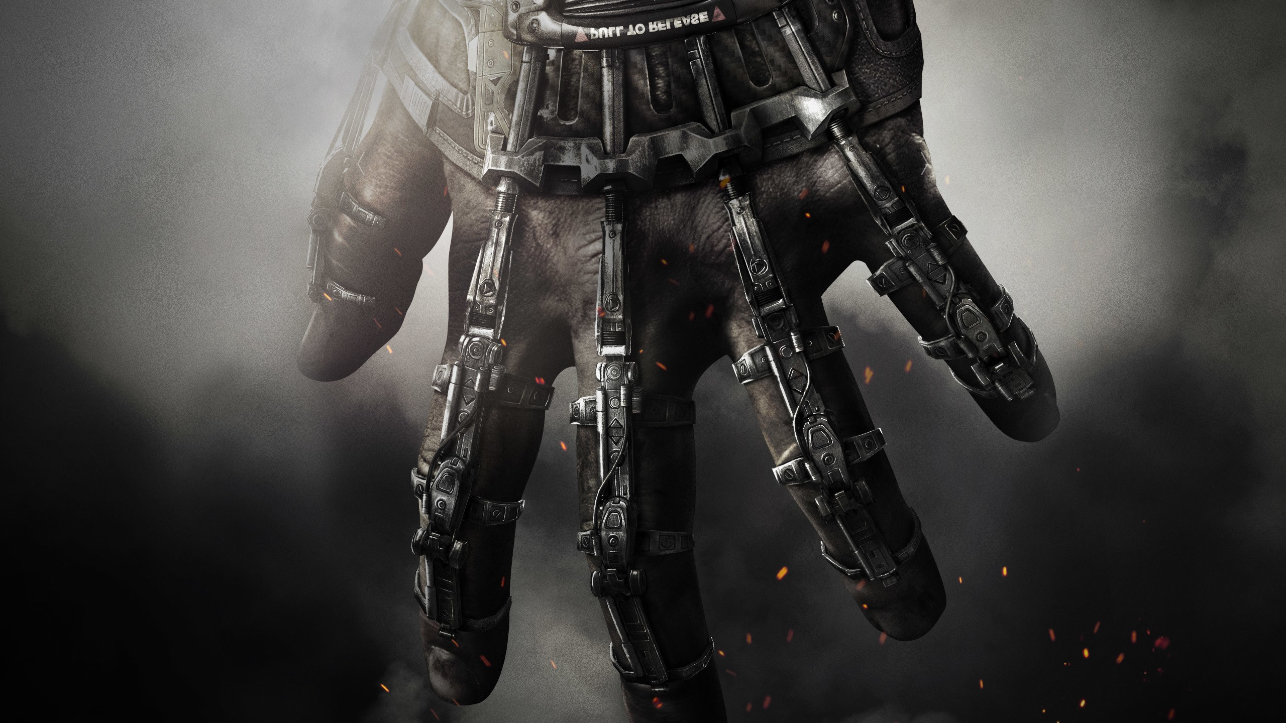 call of duty advanced warfare 3 hd games 4k wallpapers