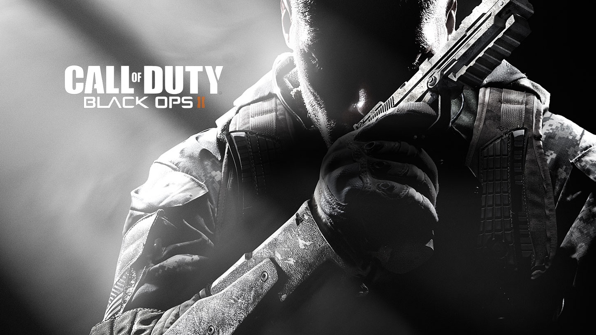 download call of duty black ops 2 hd 4k wallpapers in