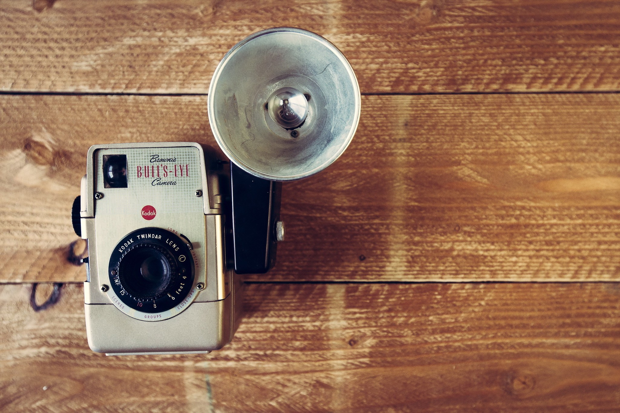 Camera Vintage Android : Camera vintage resolution hd k wallpapers
