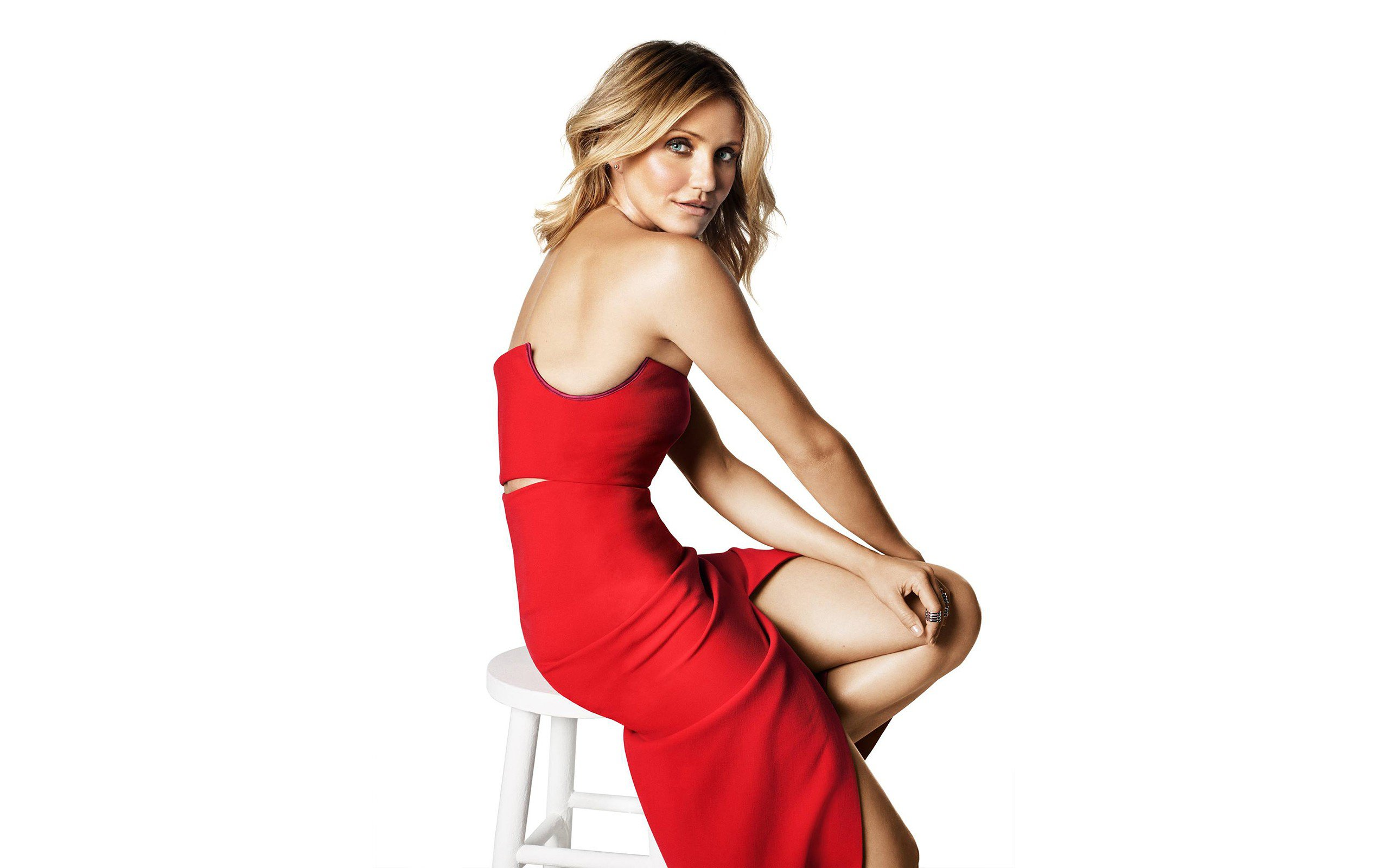 cameron diaz - photo #25