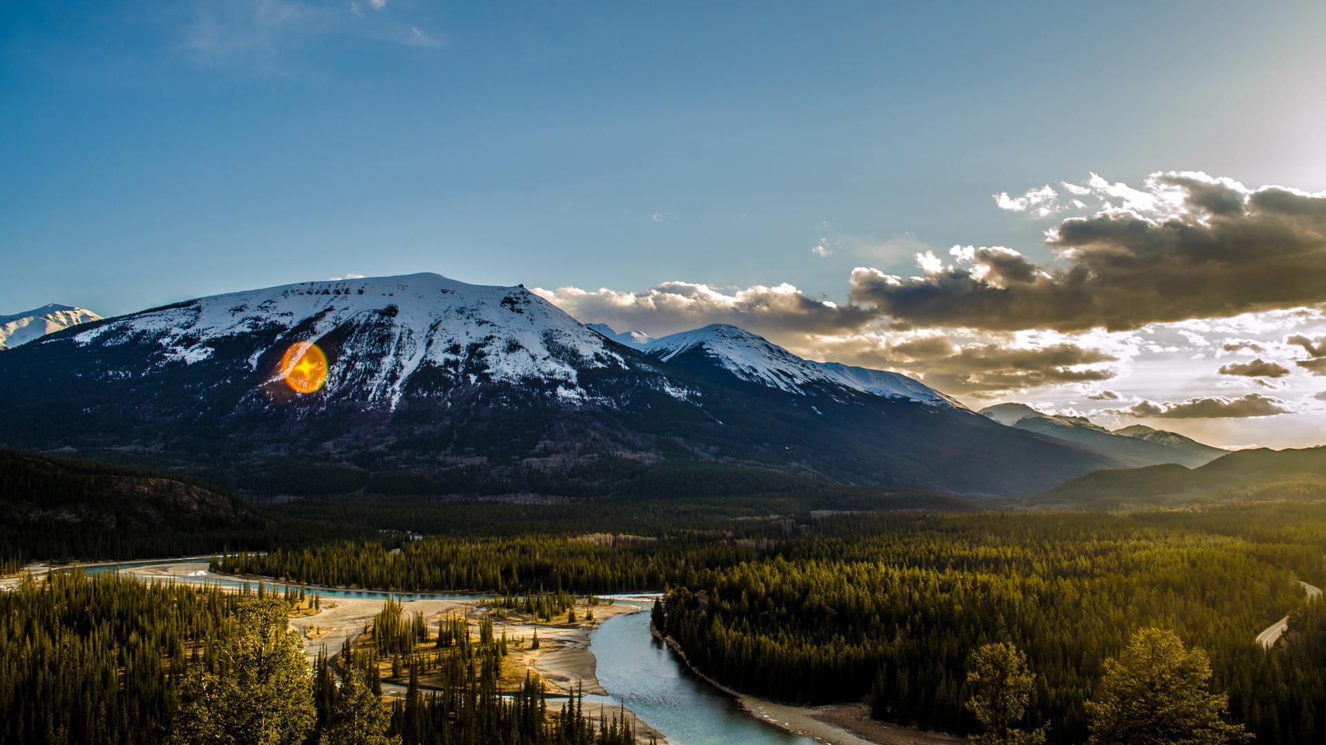 Canada full hd hdtv fhd p wallpapers hd desktop backgrounds
