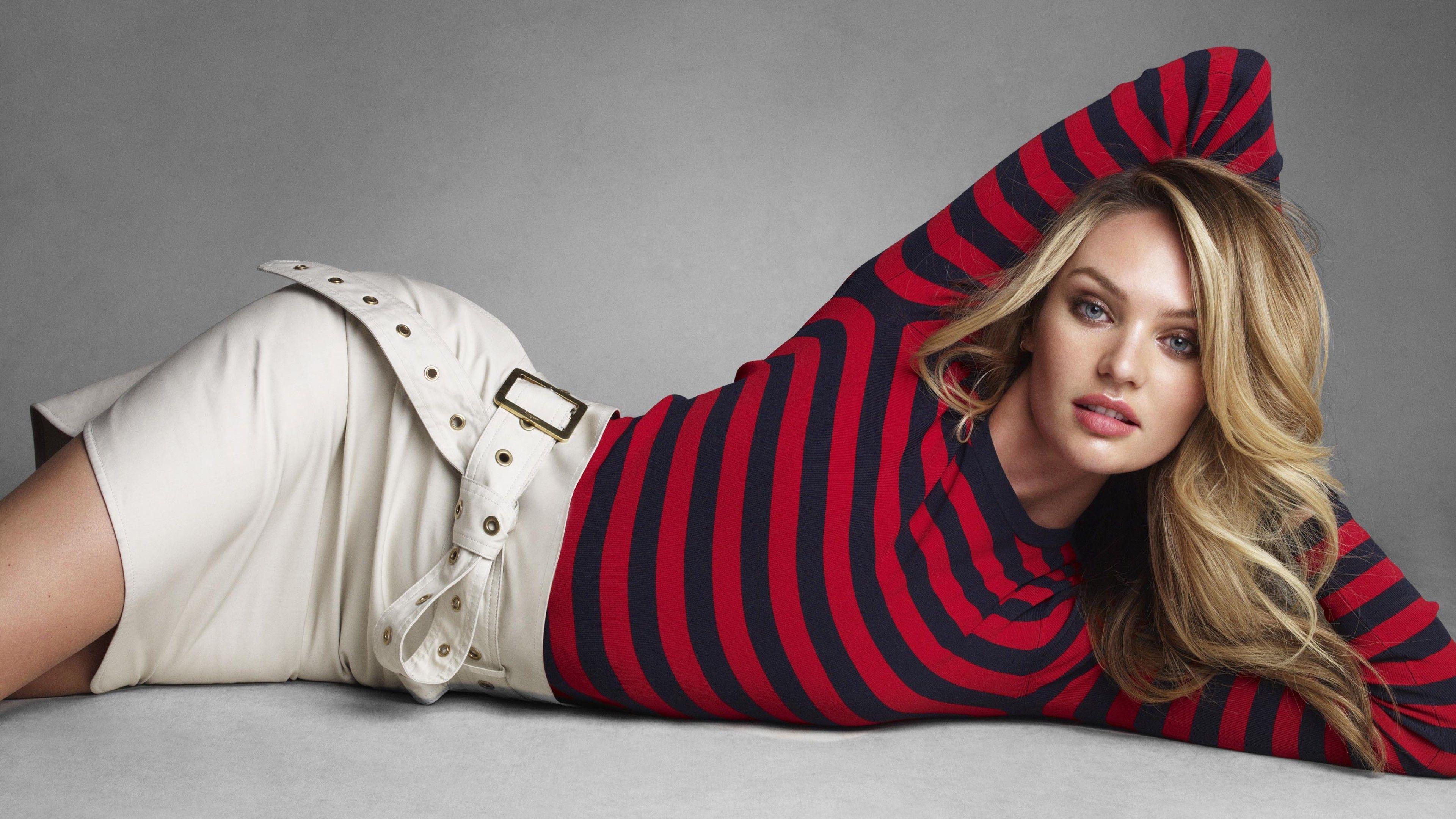 Candice Swanepoel 4k Hd Celebrities 4k Wallpapers Images