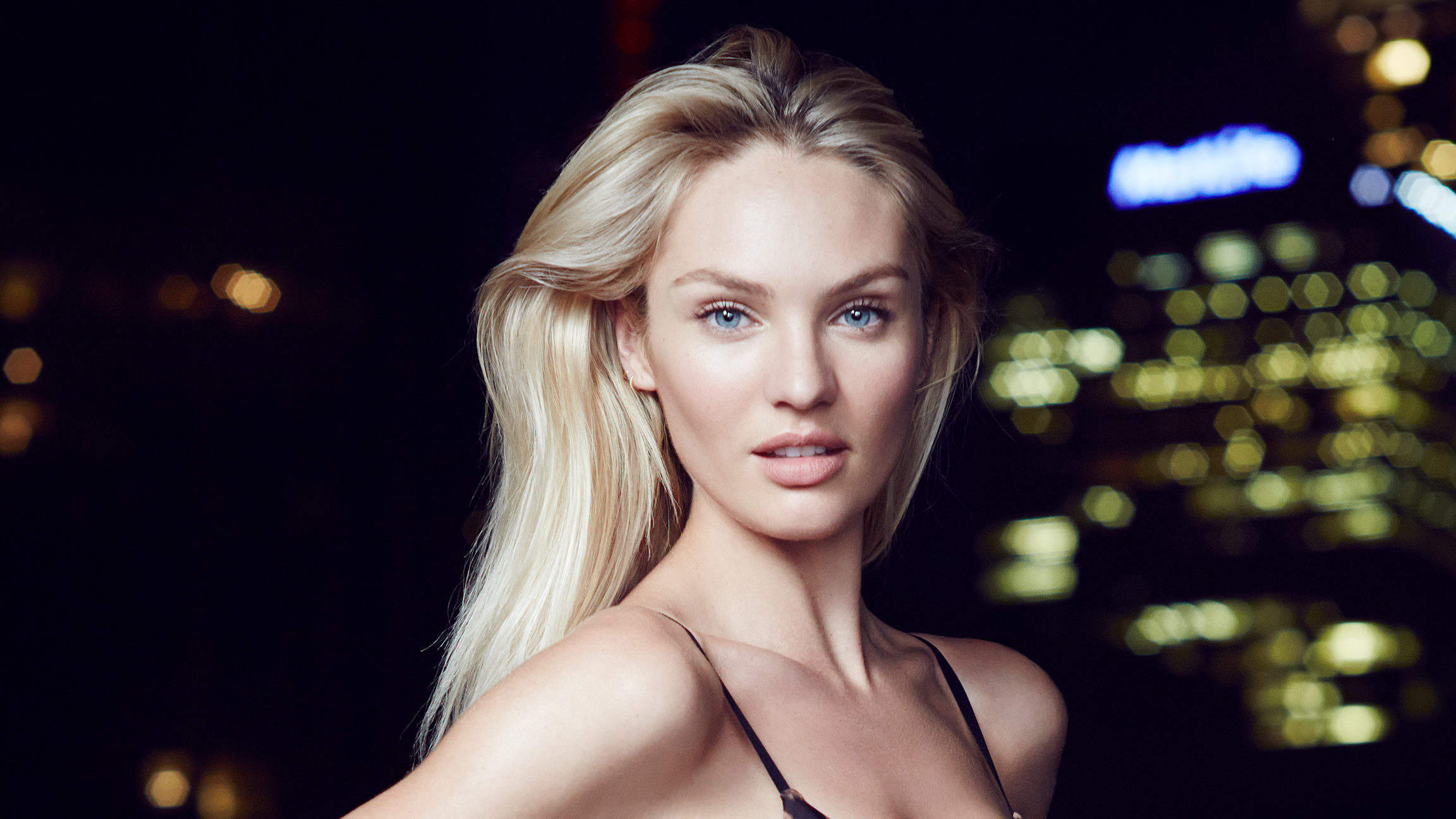 1400x900 Candice Swanepoel 1400x900 Resolution Hd 4k