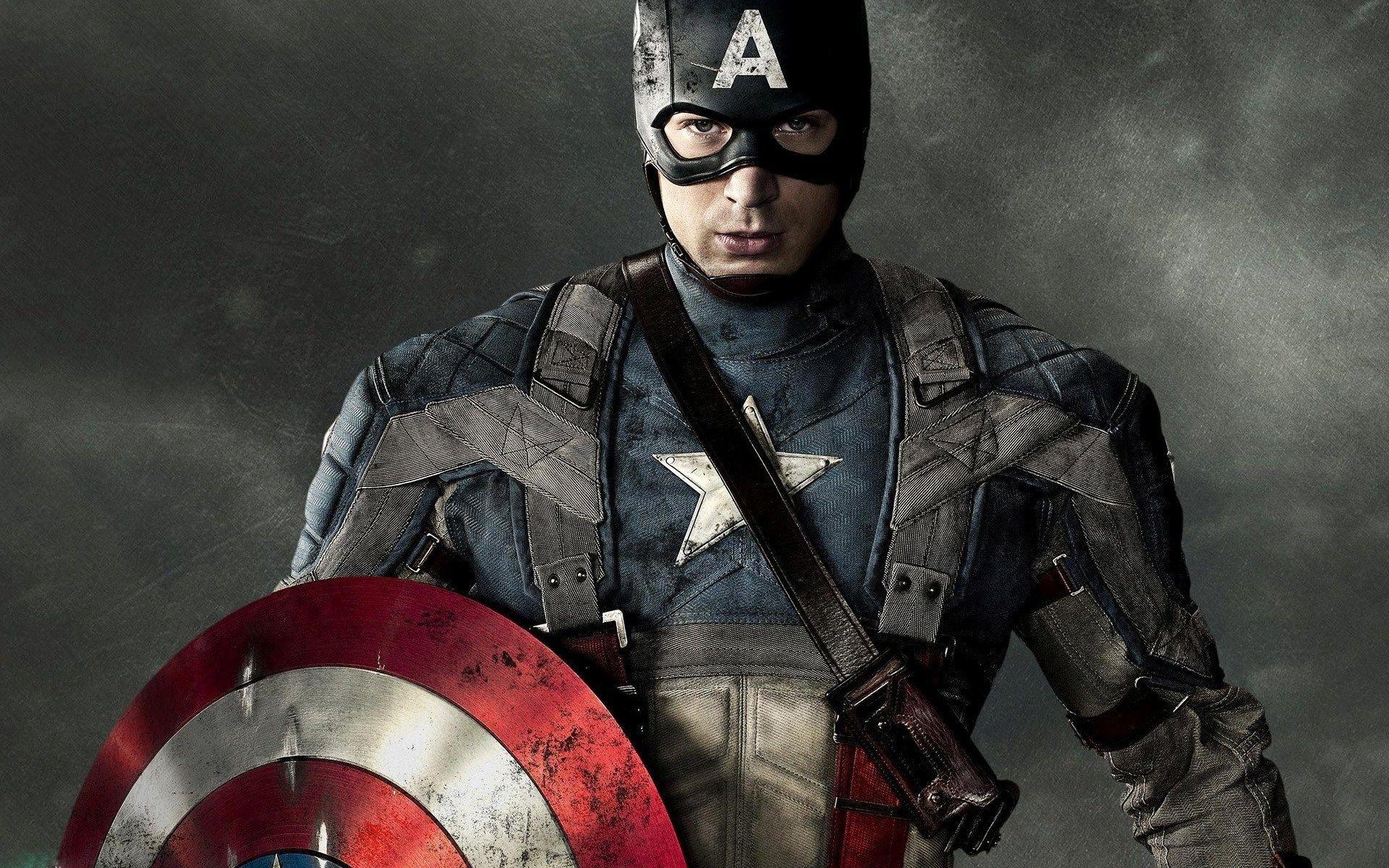 Captain America Civil War 4k: Captain America Civil War 2, HD Movies, 4k Wallpapers