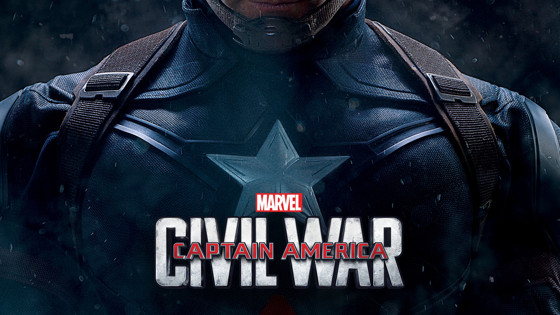1920x1080 captain america civil war movie poster laptop full hd published on april 5 2016 original resolution 1920x1080 voltagebd Image collections