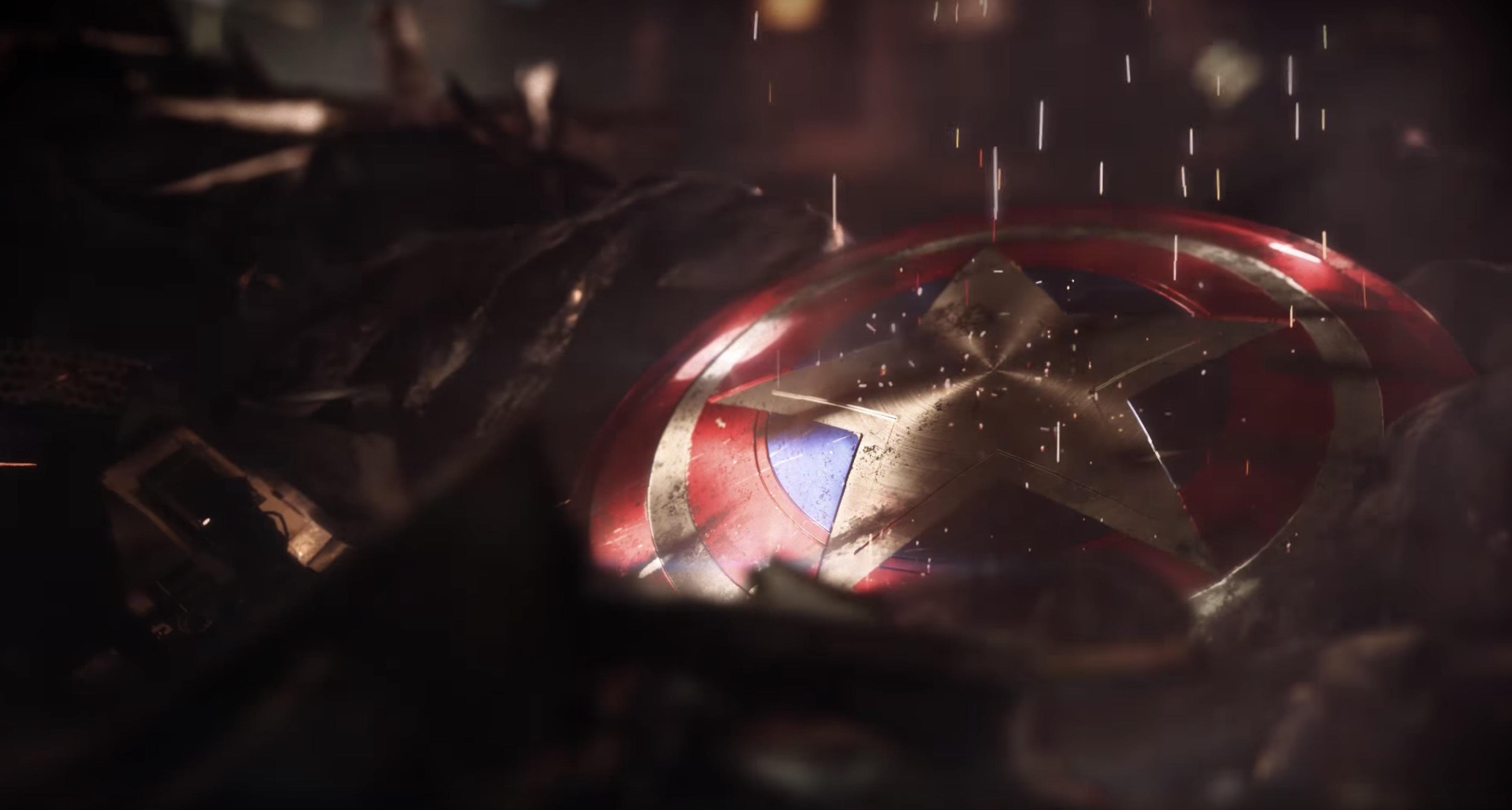 Captain America Shield 4k, HD Movies, 4k Wallpapers