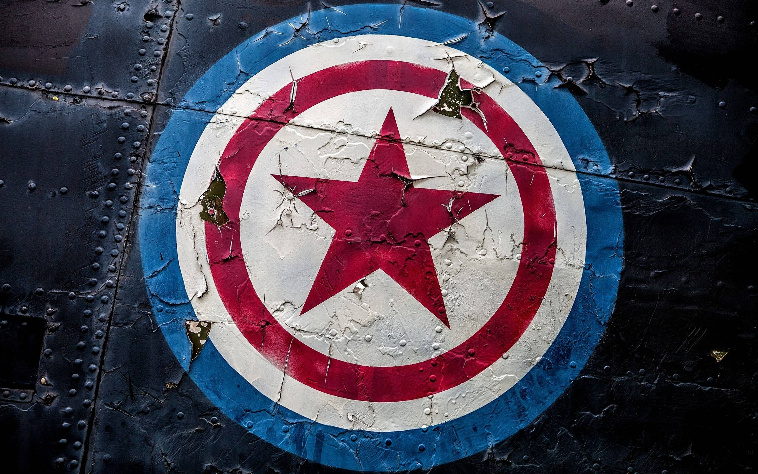 Captain America Nokia 230 215 Samsung Xcover 550 LG G350 Android