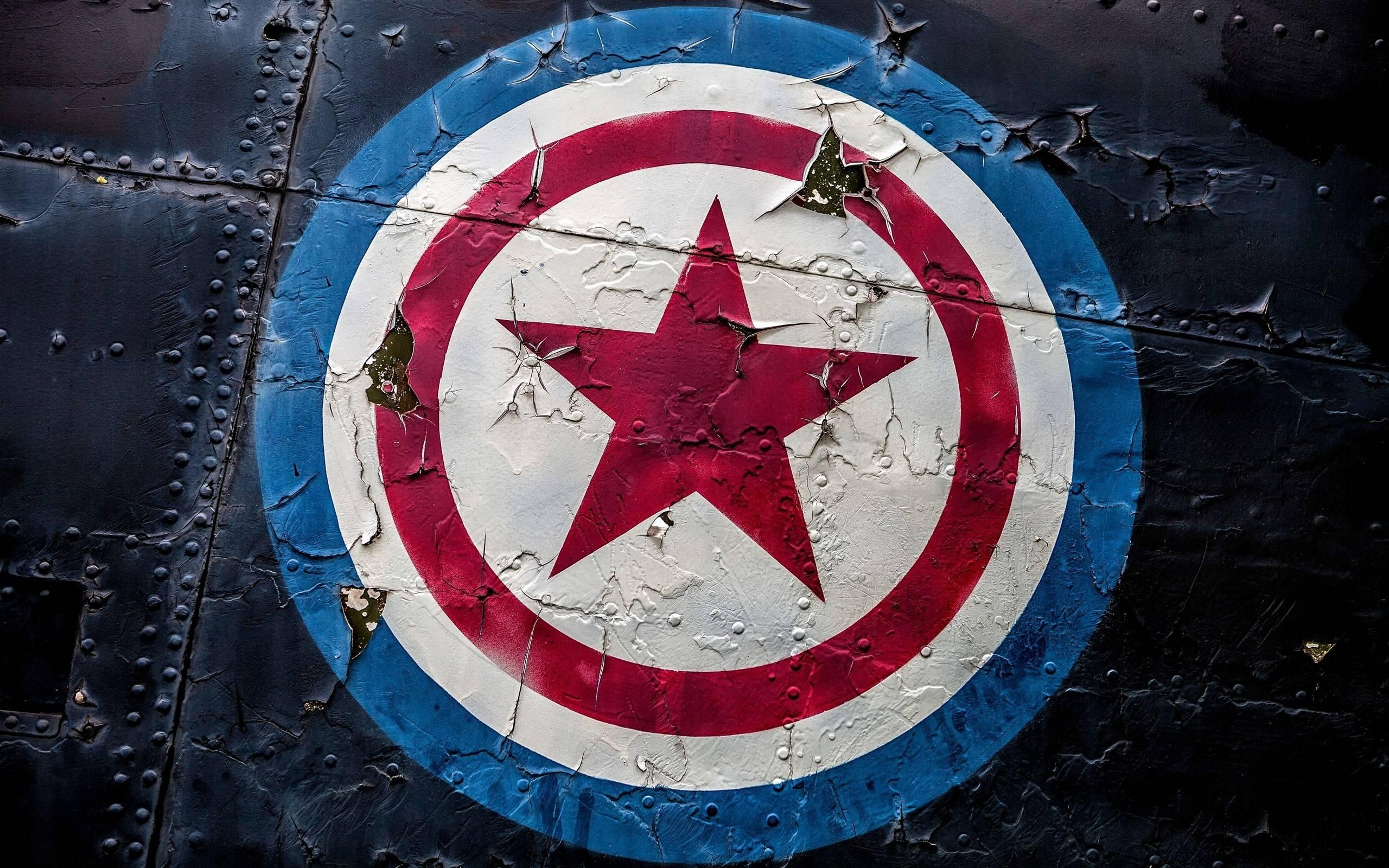 1920x1080 Captain America Laptop Full Hd 1080p Hd 4k Wallpapers