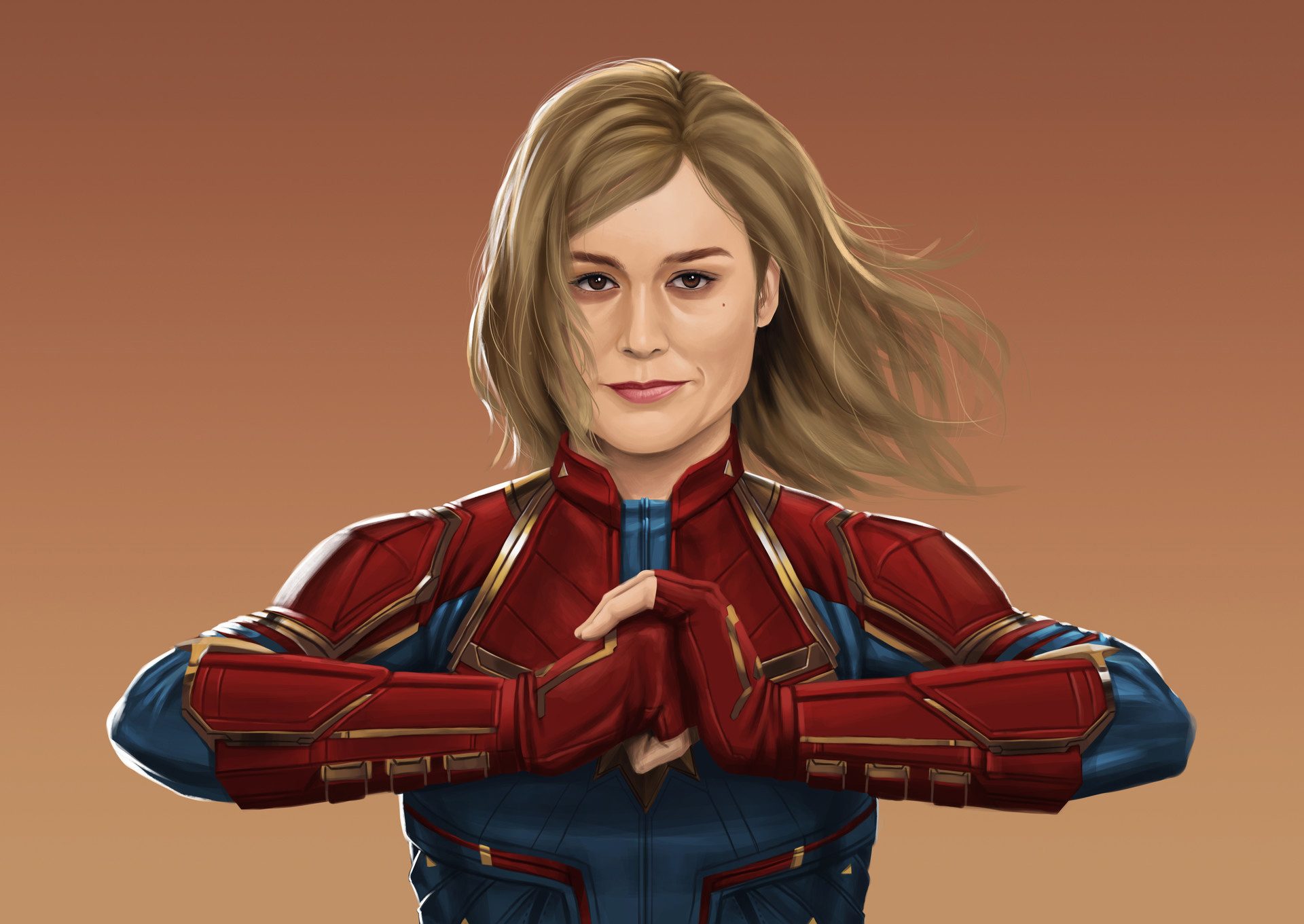 captain-marvel-fan-art-ta.jpg
