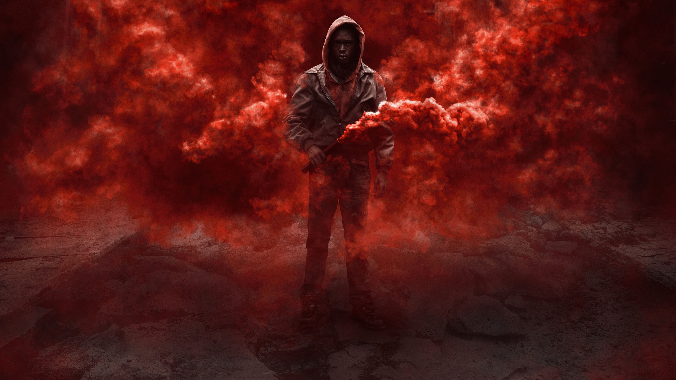 Captive State 2019, HD Movies, 4k Wallpapers, Images ...