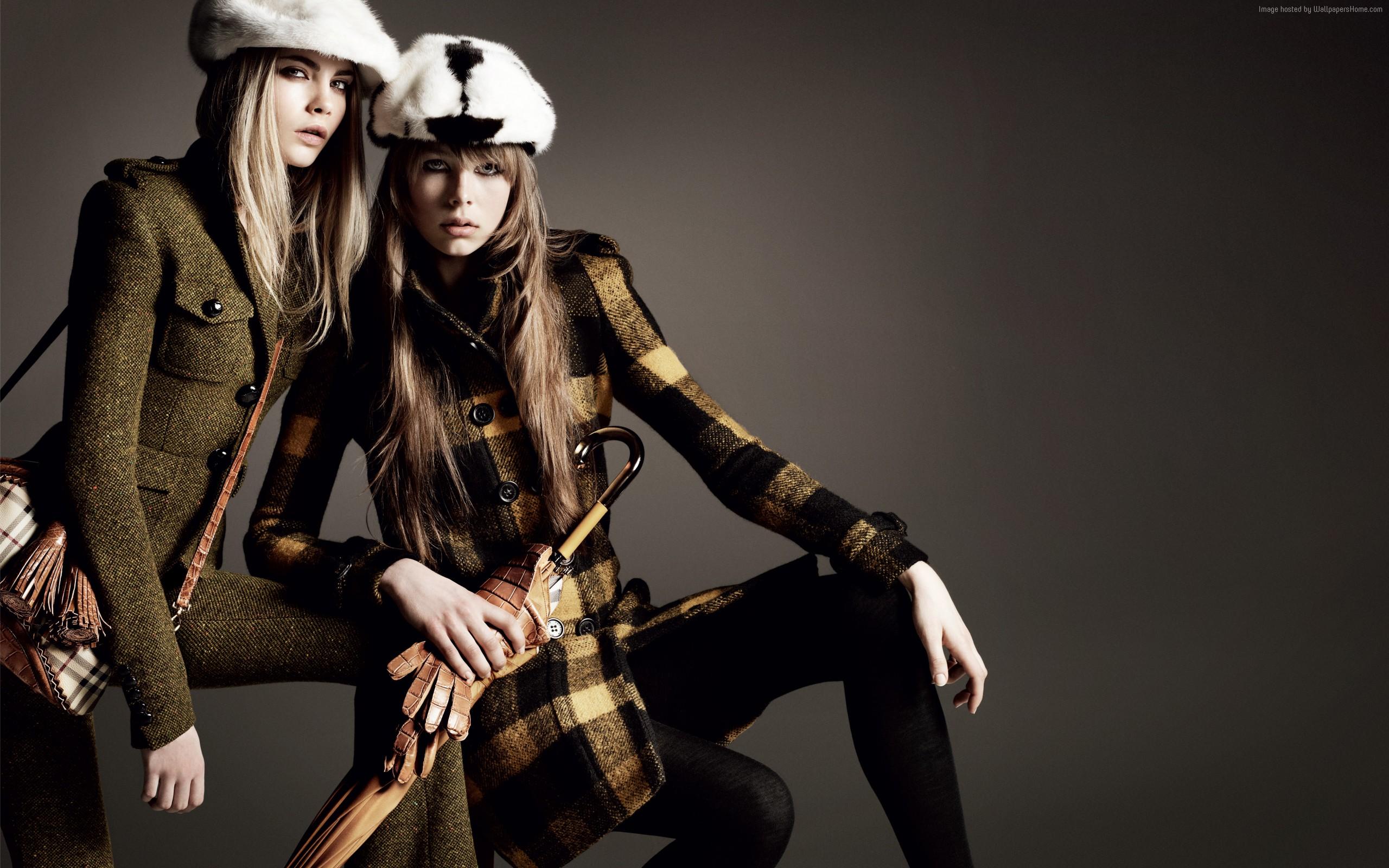 Cara Delevingne Fashion, HD Celebrities, 4k Wallpapers