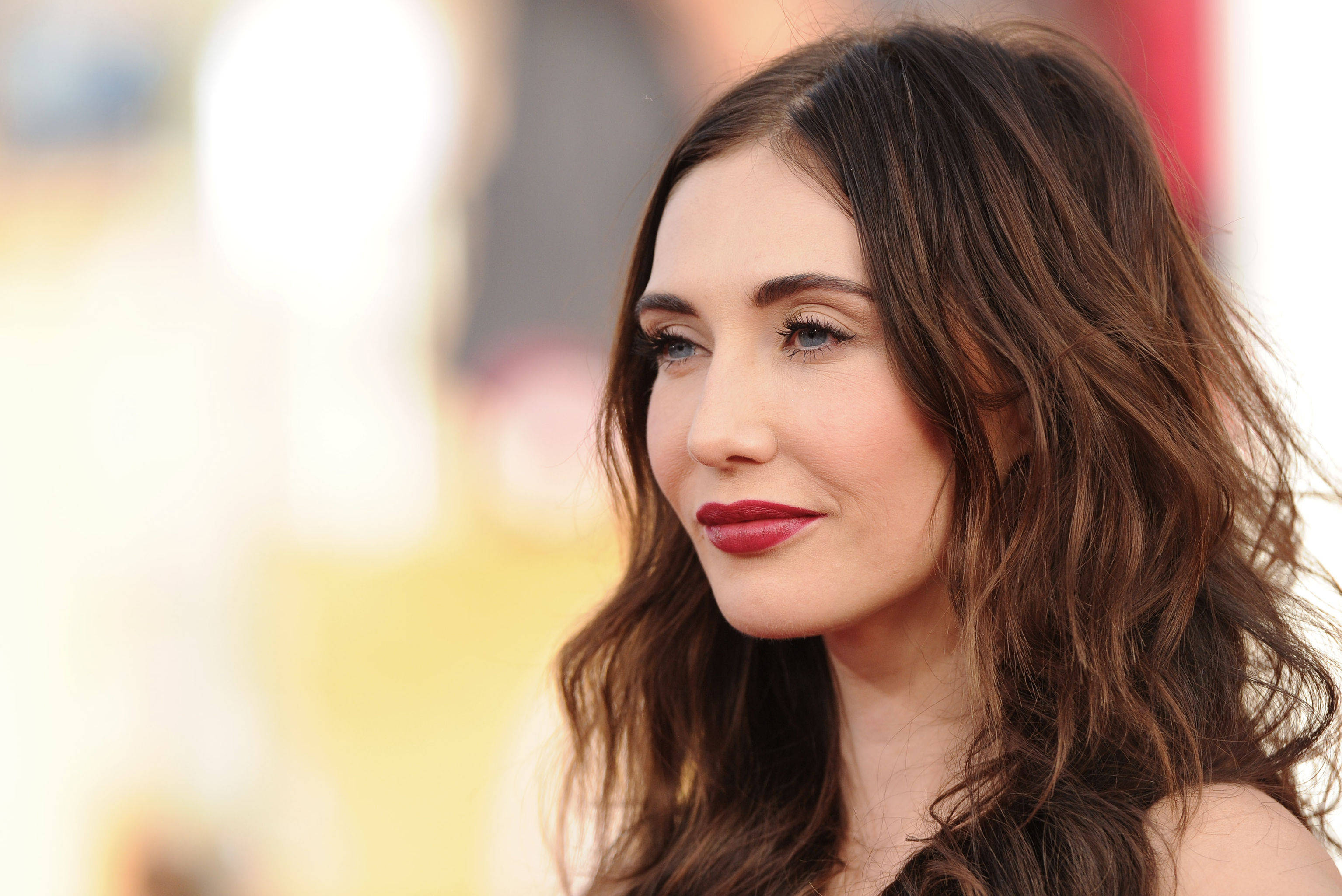 Celebrites Carice Van Houten nudes (69 photo), Pussy