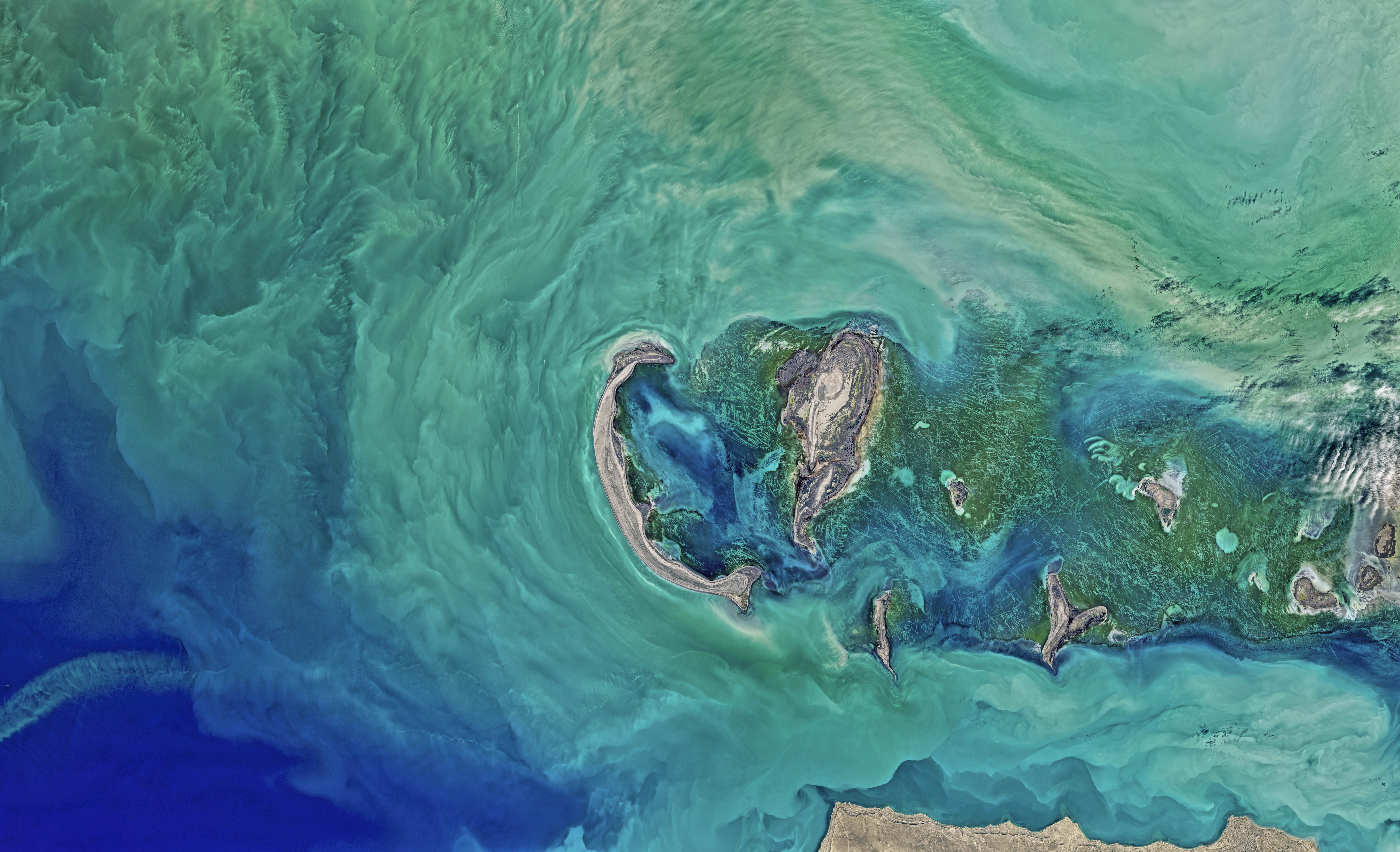 1920x1080 caspian sea 8k laptop full hd 1080p hd 4k wallpapers images backgrounds photos and - 4k wallpaper download ...
