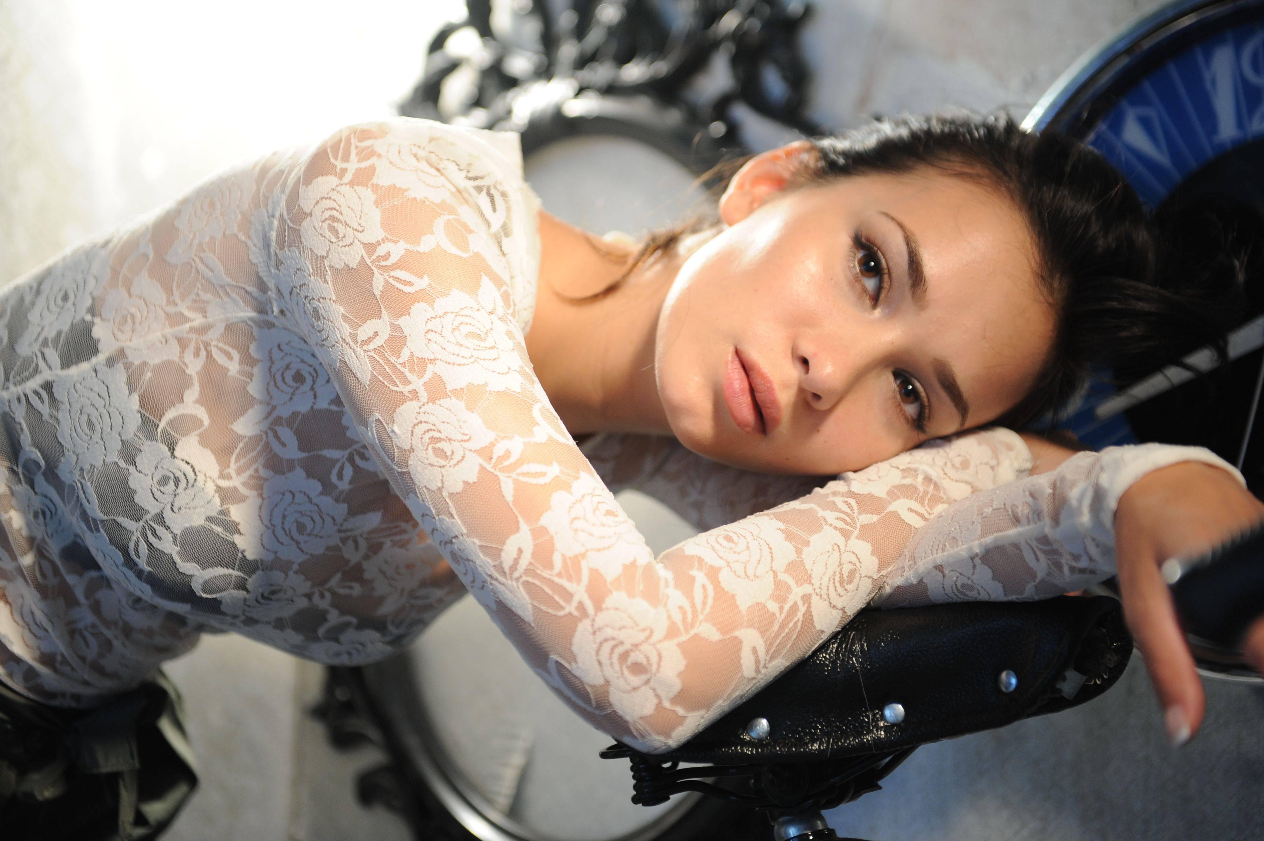 Celina Jade 4k, HD Celebrities, 4k Wallpapers, Images ...