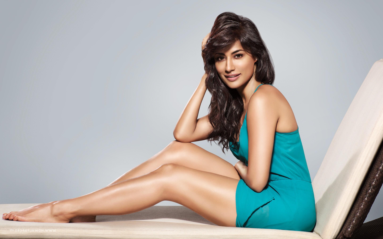 chitrangada singh, hd indian celebrities, 4k wallpapers, images