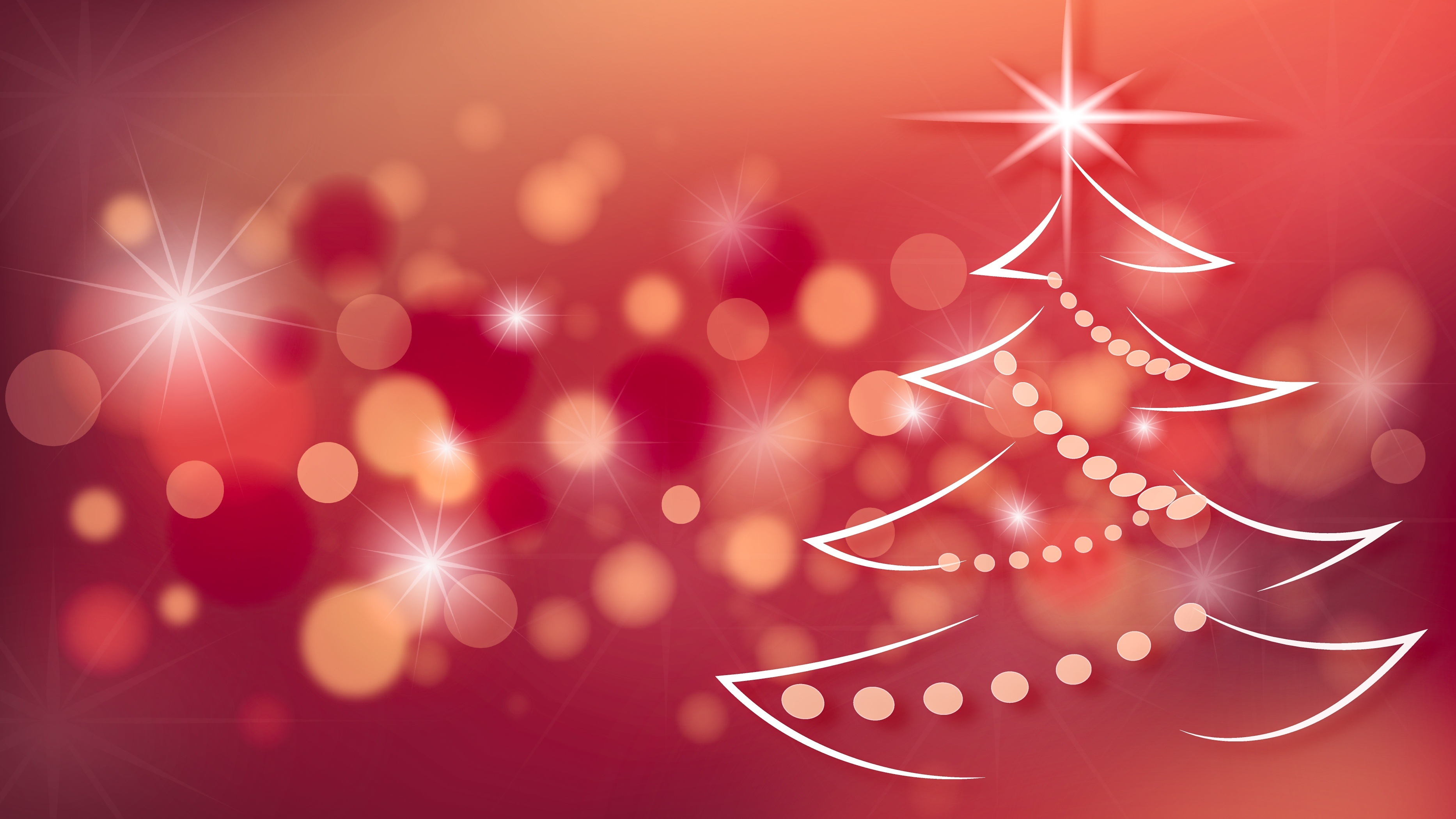 christmas background 4k, hd celebrations, 4k wallpapers, images