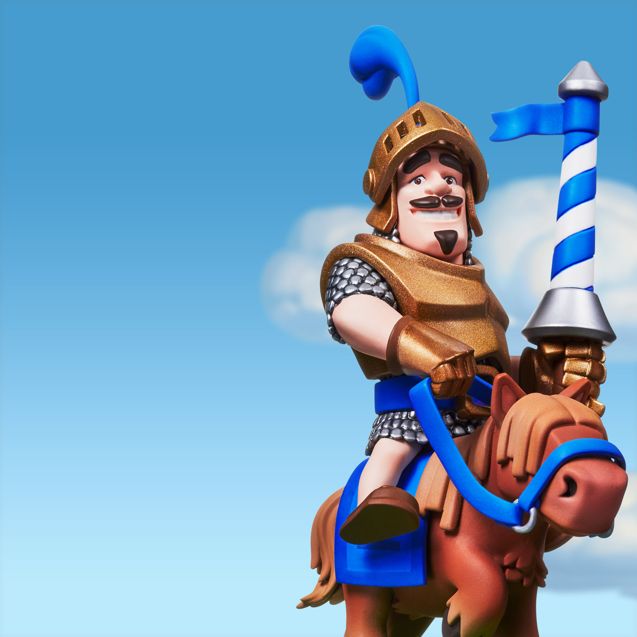 Clash royale prince hd games 4k wallpapers images backgrounds photos and pictures - Clash royale 2560x1440 ...