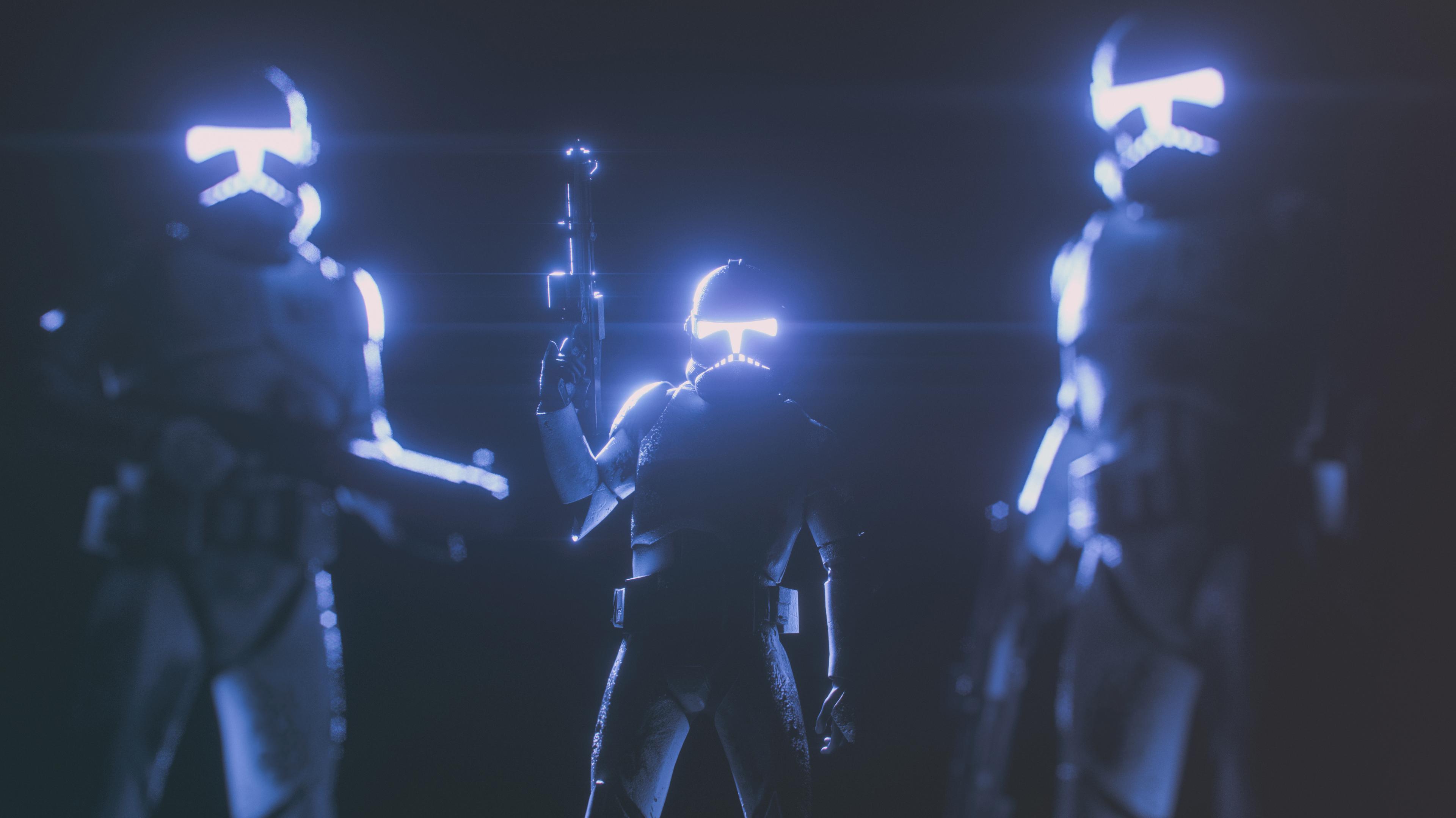Clone Trooper Star Wars Hd Movies 4k Wallpapers Images