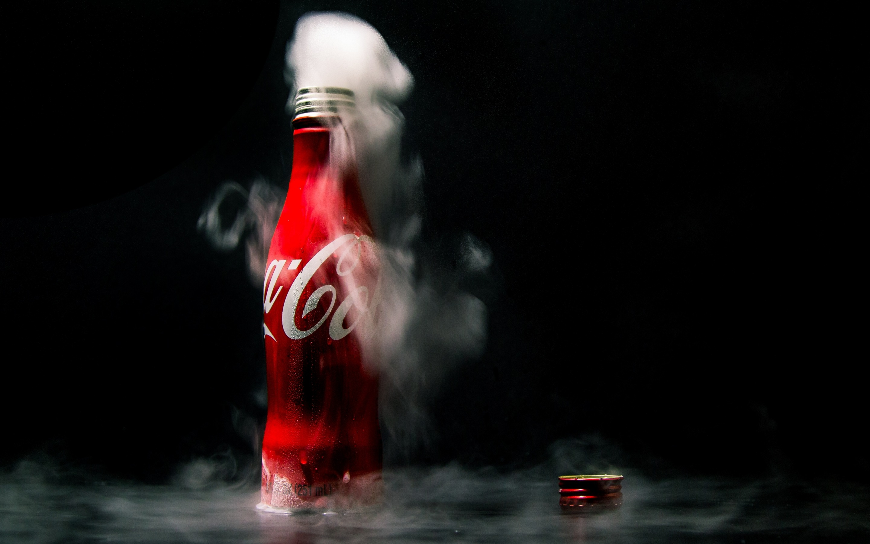 Coca cola hd others 4k wallpapers images backgrounds photos and pictures - Vintage coke wallpaper ...