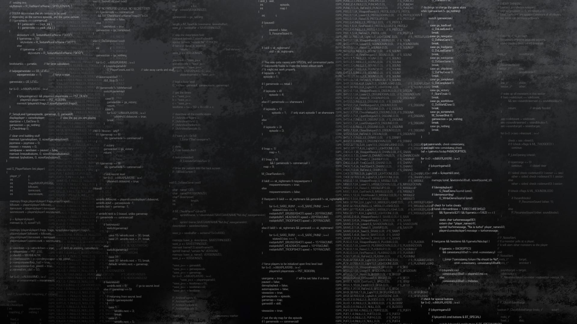 Code Hacker Hd Computer 4k Wallpapers Images Backgrounds Photos