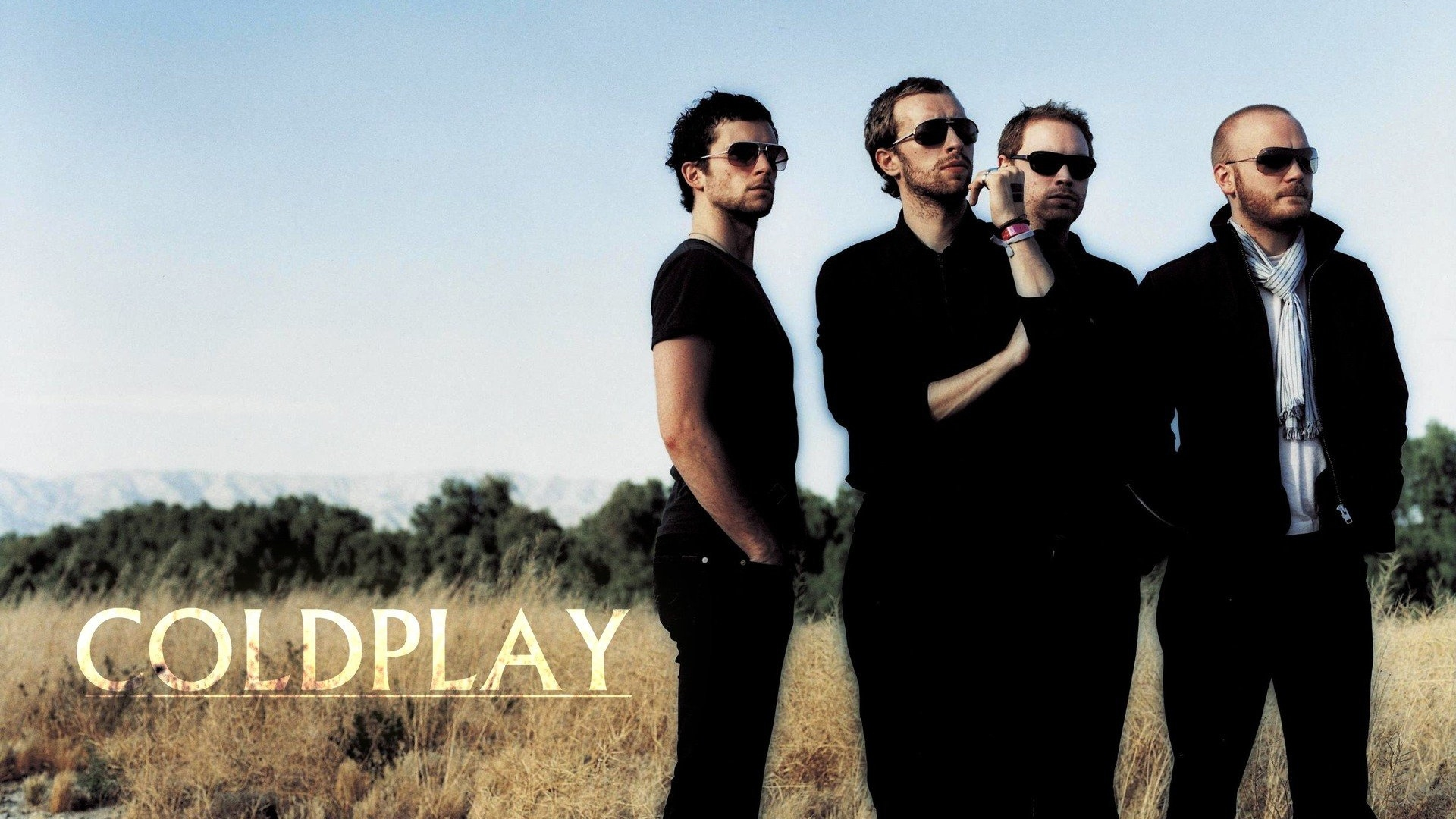 1366x768 Coldplay Band 1366x768 Resolution HD 4k Wallpapers, Images, Backgrounds, Photos and