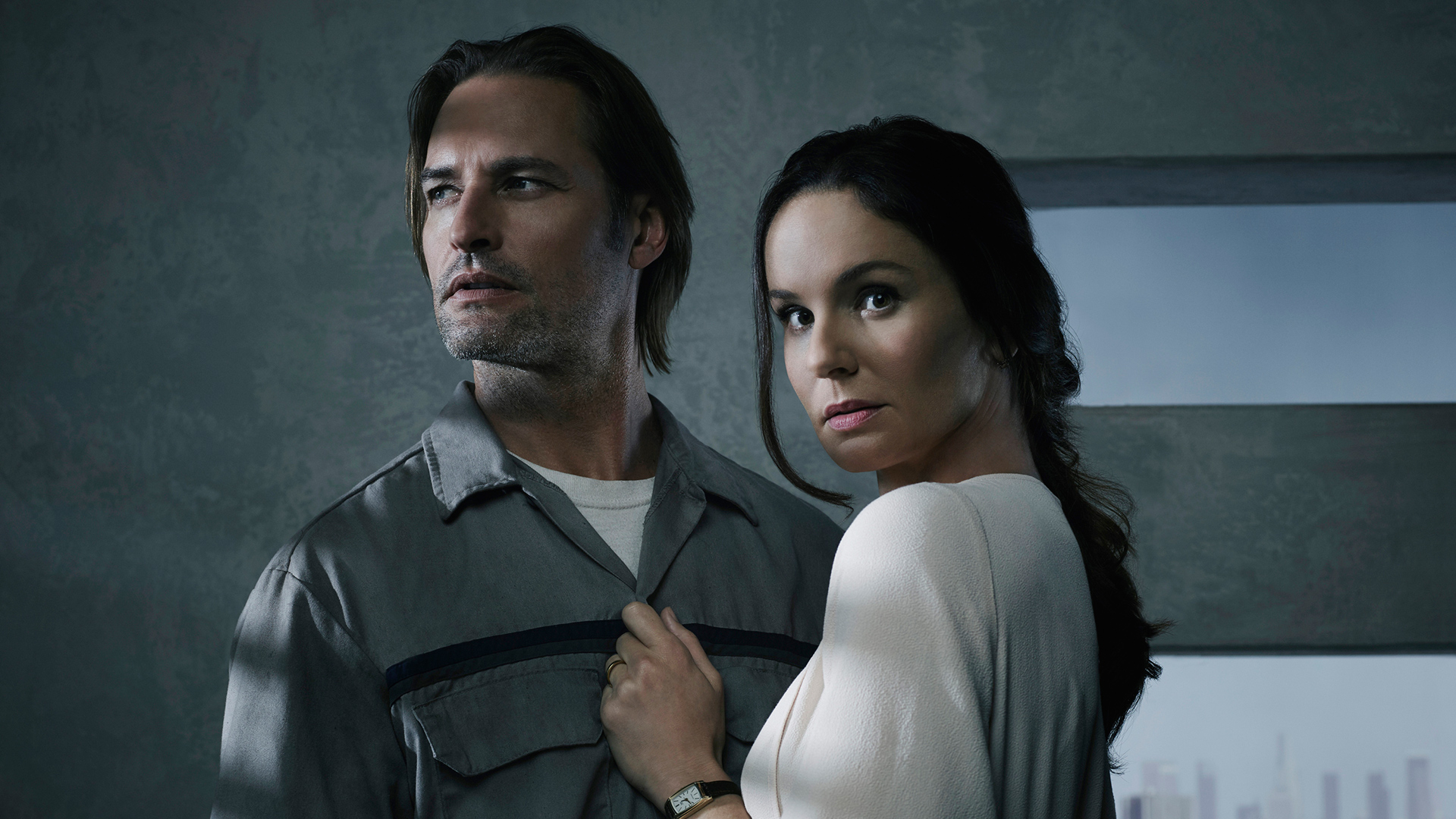 colony tv series, hd tv shows, 4k wallpapers, images, backgrounds