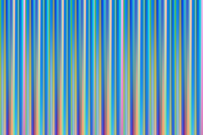 Small Memory Hd 4k Wallpaper: 2048x1152 Ak47 Colorful Art 2048x1152 Resolution Hd 4k