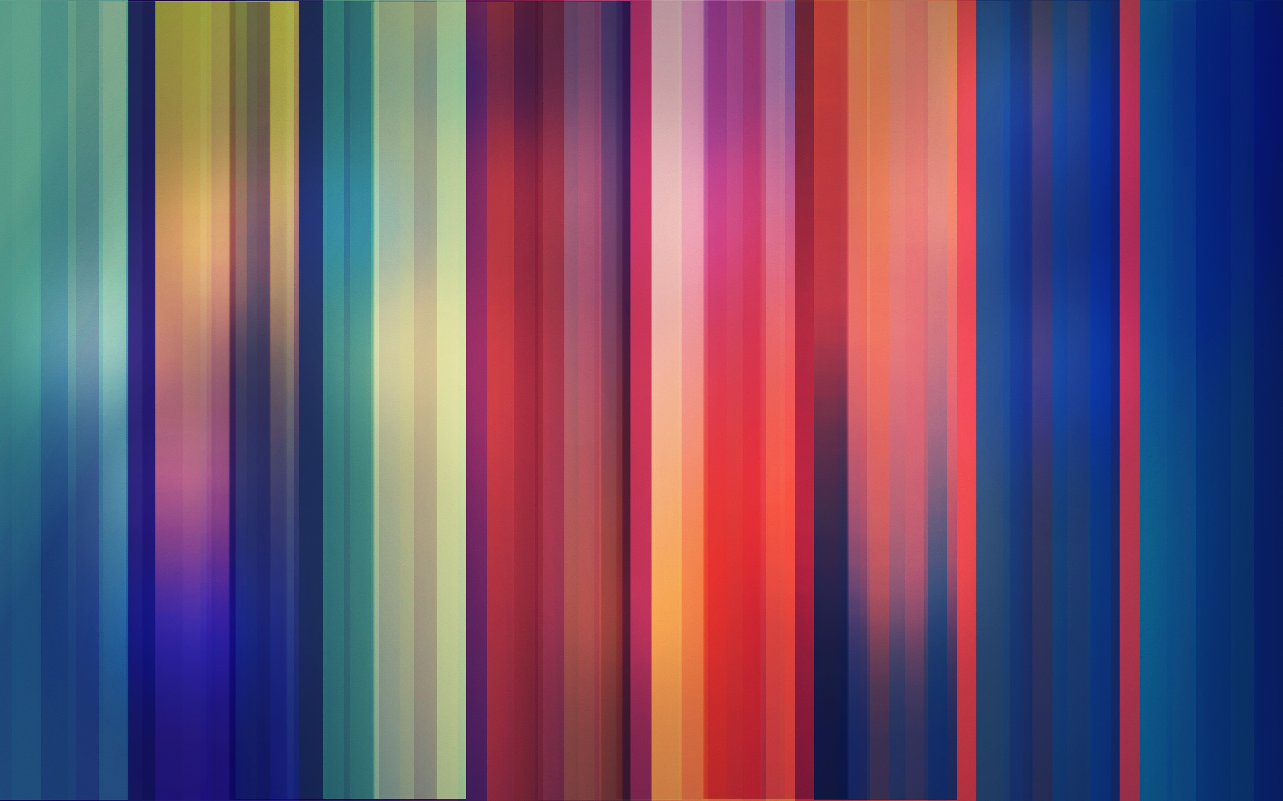 Vertical Line Design : Colorful stripes hd abstract k wallpapers images