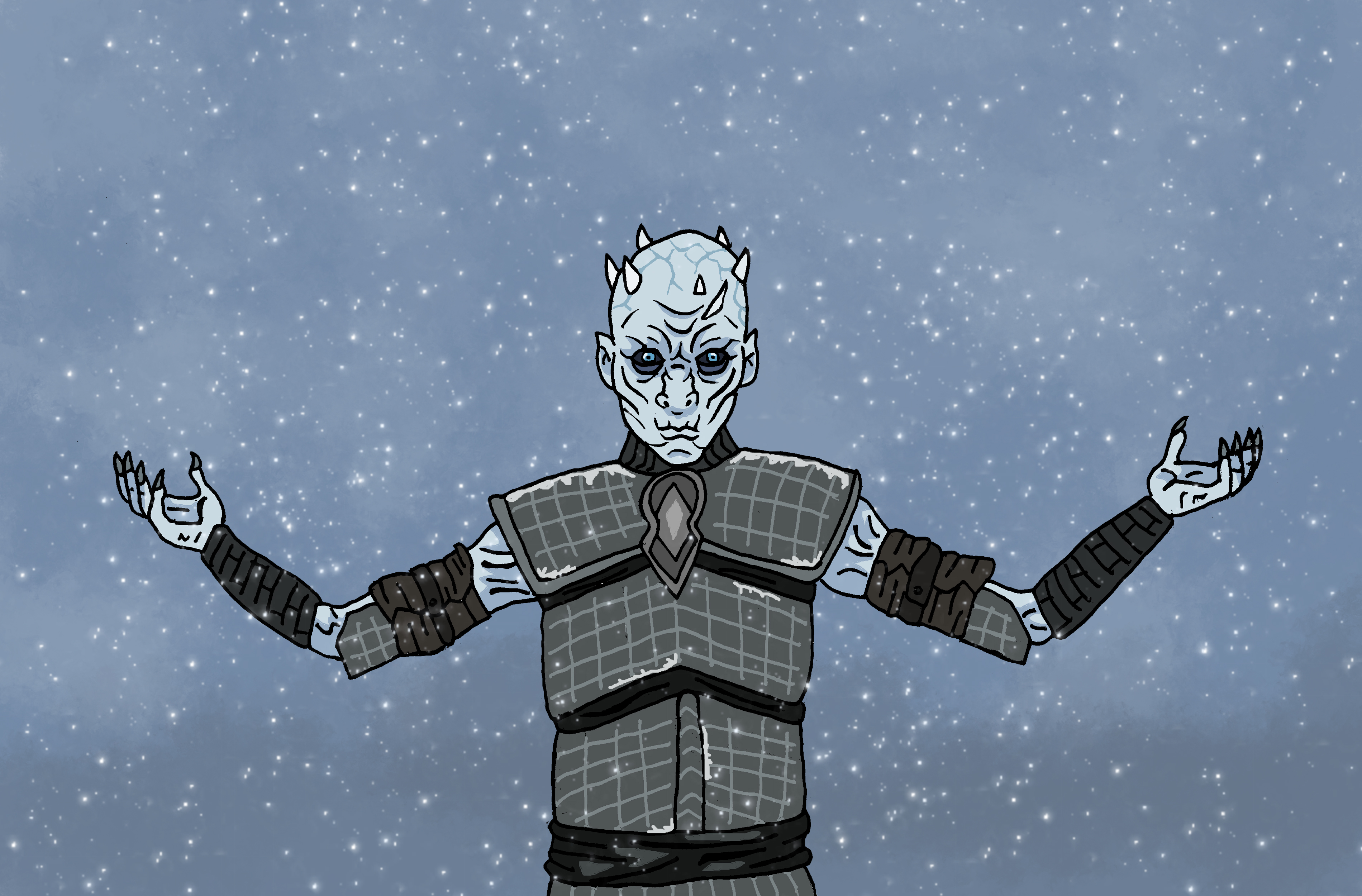 Game Thrones 2560x1440 Resolution Wallpapers 1440P Resolution