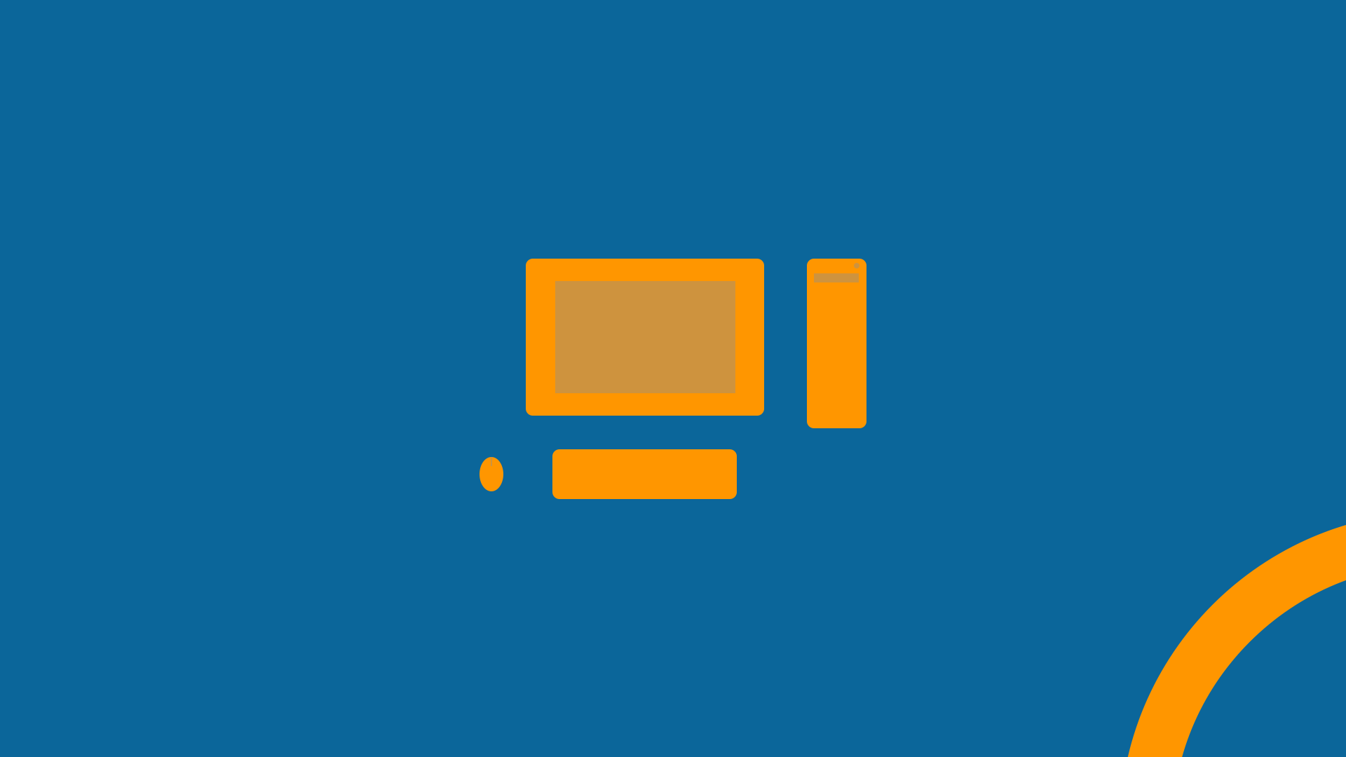 1080x1920 Daredevil Minimalism Iphone 7 6s 6 Plus Pixel: 1080x1920 Computer Minimalism Iphone 7,6s,6 Plus, Pixel Xl