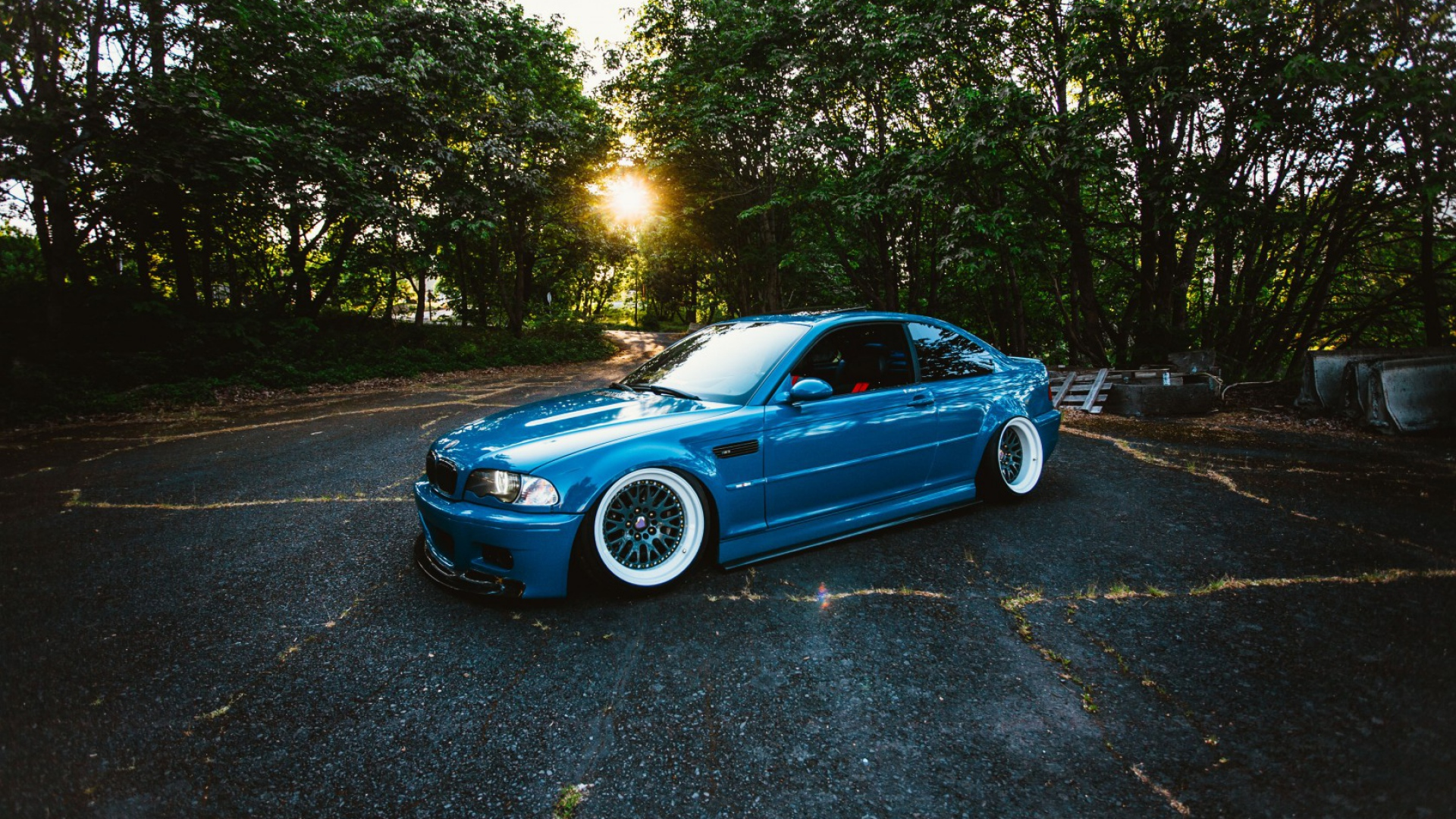 Custom Bmw M3 Hd Cars 4k Wallpapers Images Backgrounds