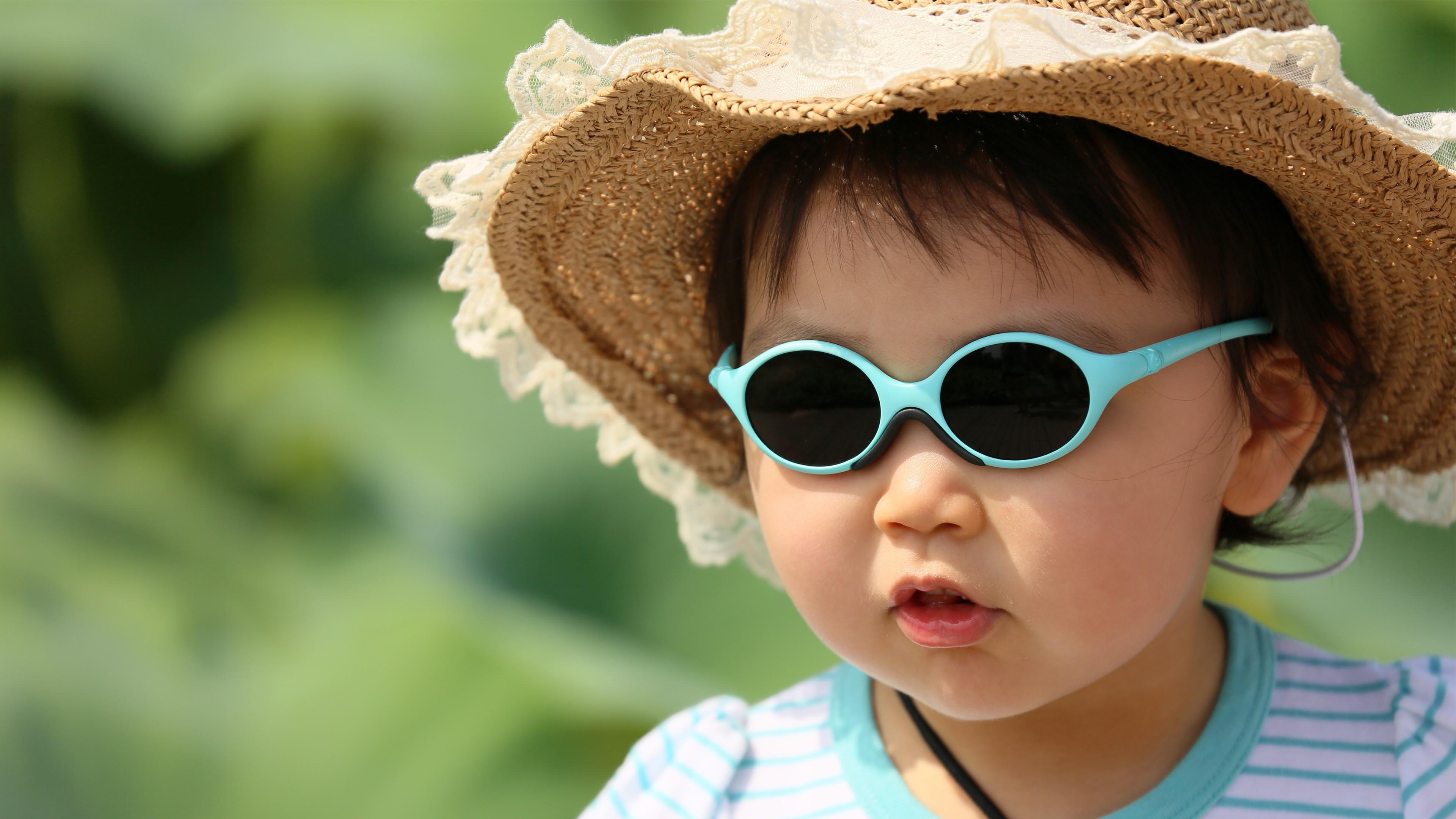 2160x3840 cute asian baby sony xperia x,xz,z5 premium hd 4k