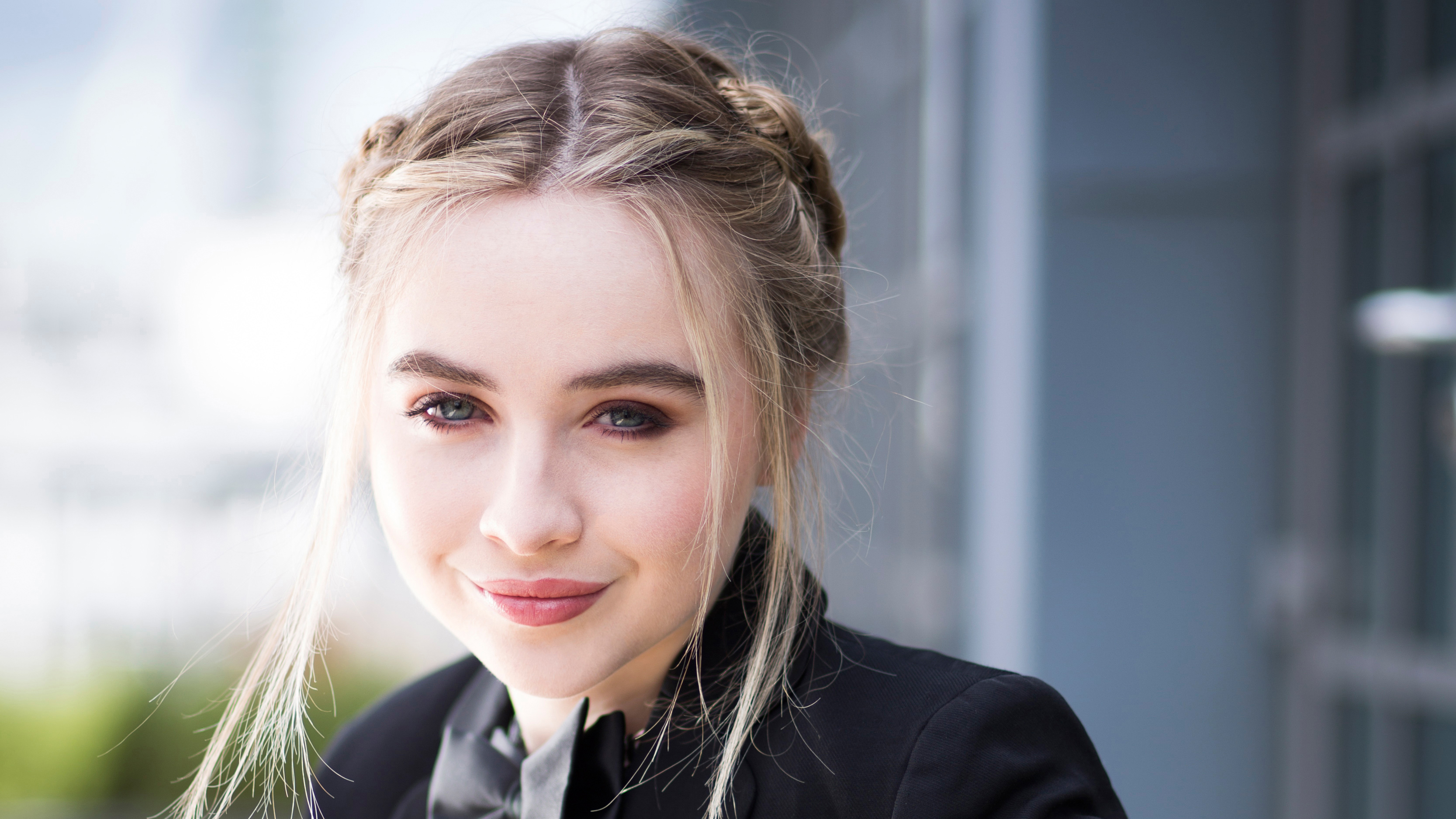 1920x1080 cute sabrina carpenter laptop full hd 1080p hd - Sabrina carpenter hd wallpaper ...