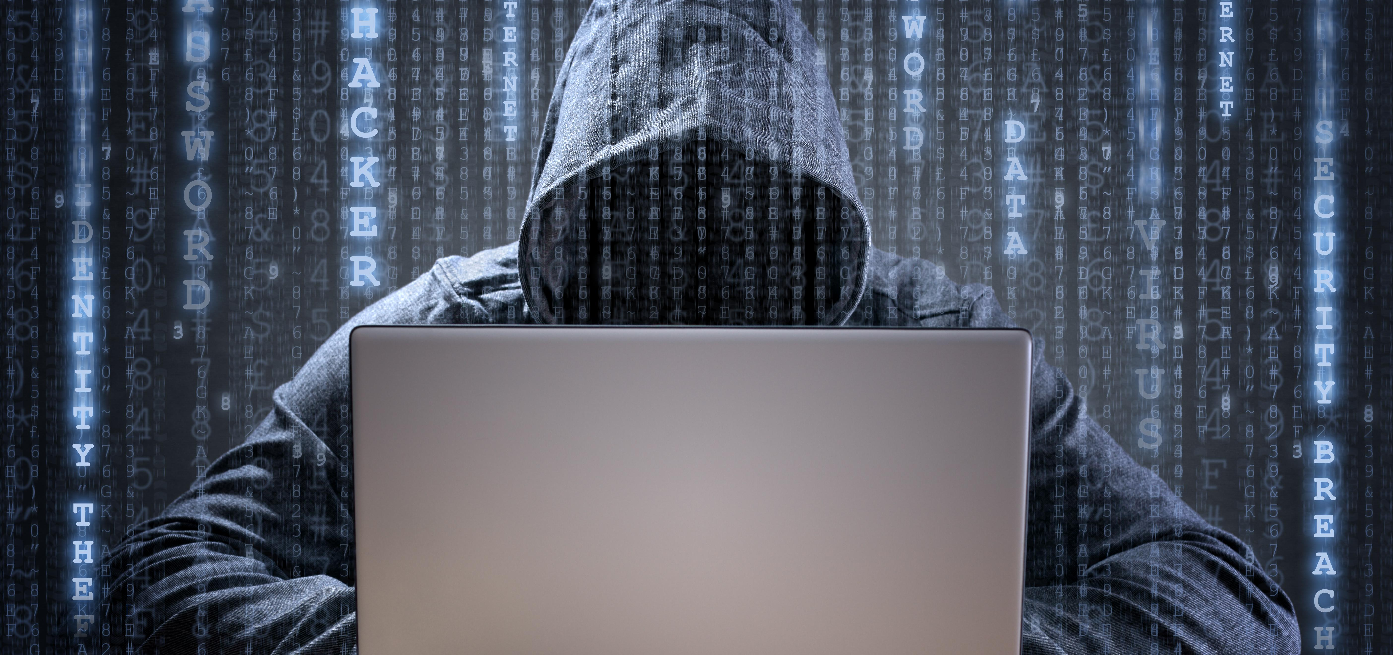 Cybersecurity Hd Computer 4k Wallpapers Images