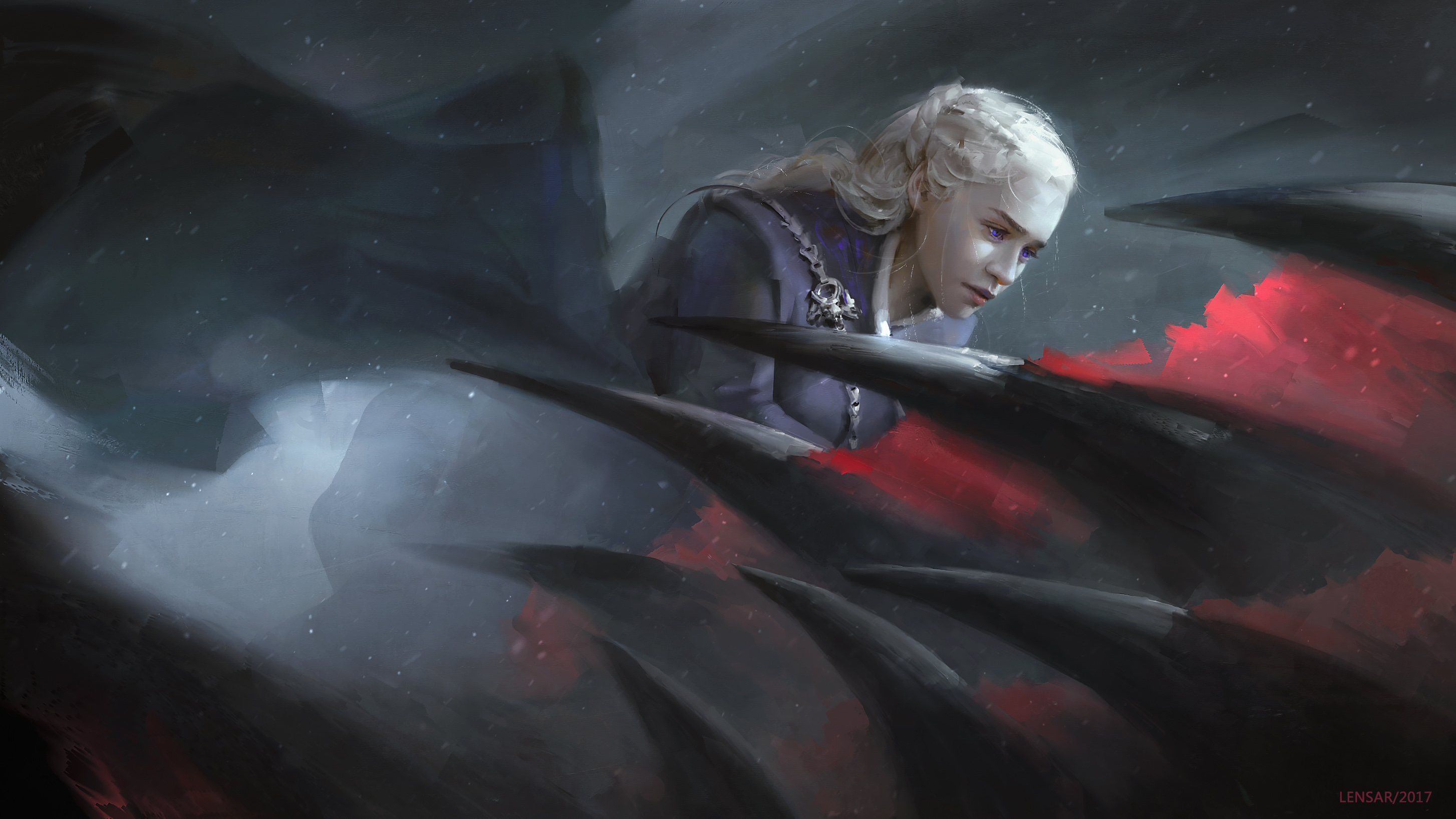 Game Of Thrones 1920x1080 Wallpapers  Full HD wallpaper