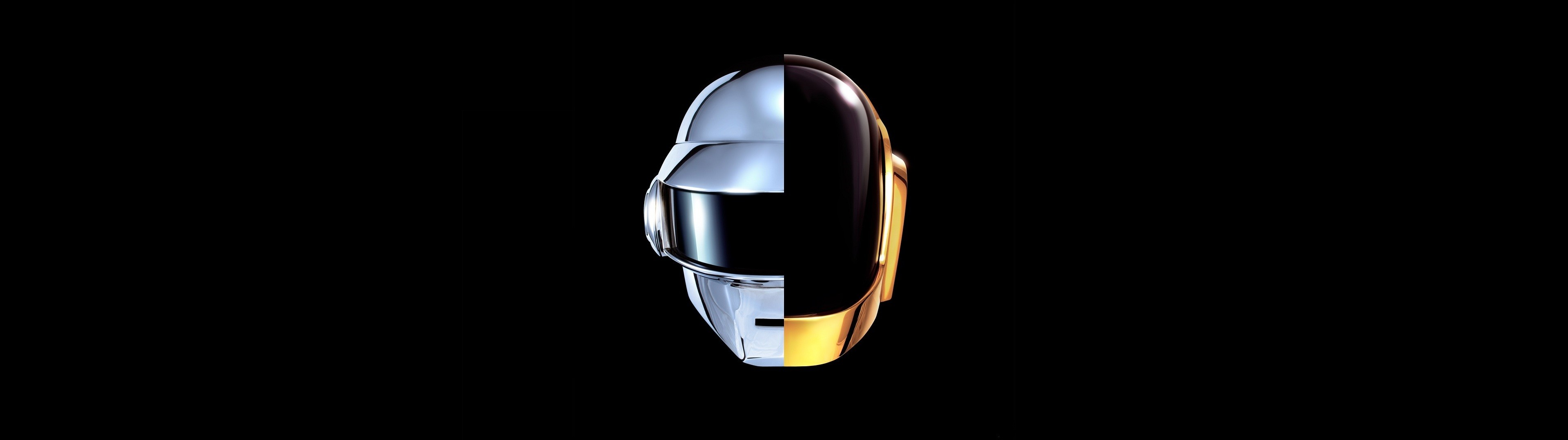 Daft Punk HD Music 4k Wallpapers Images Backgrounds Photos And