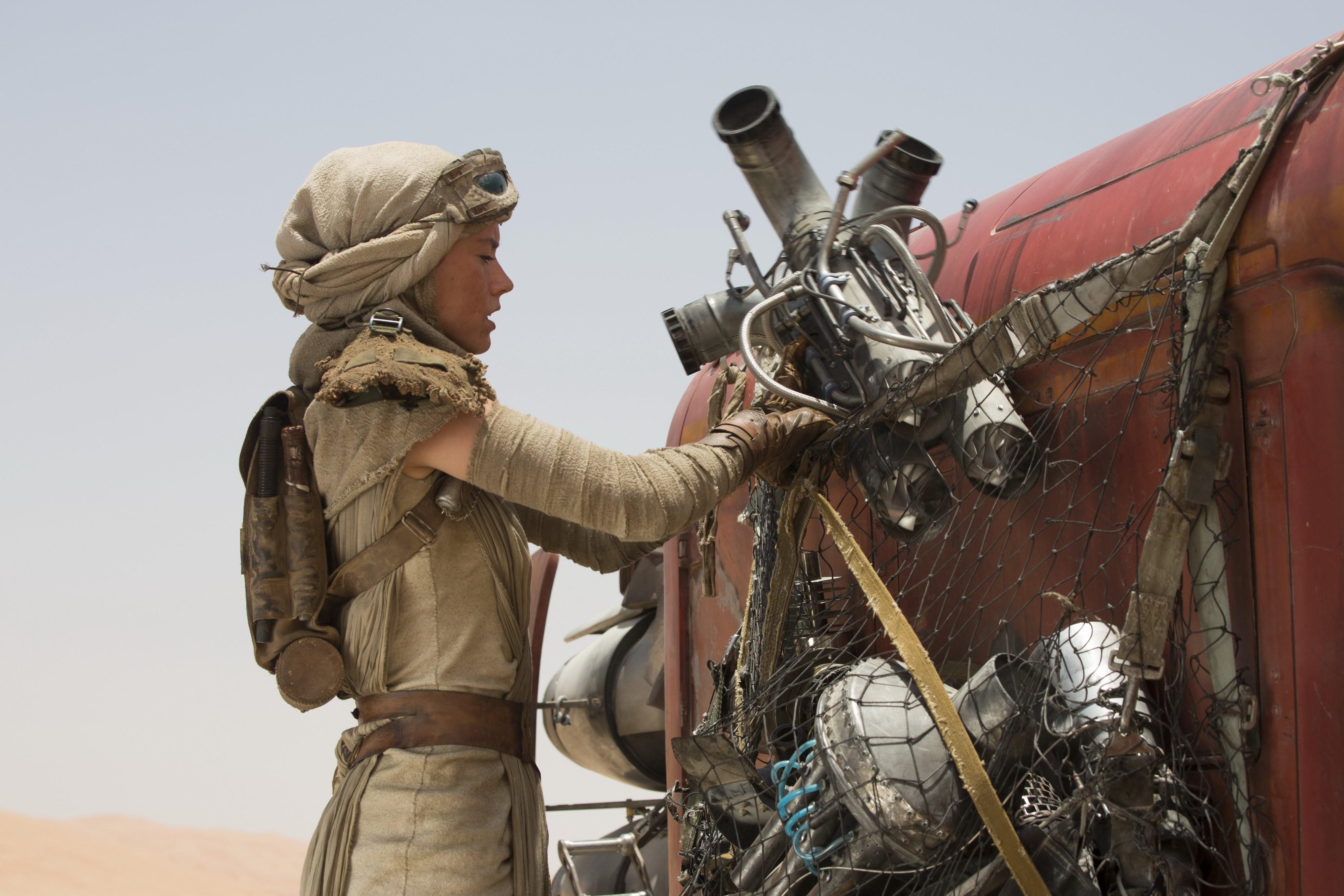 Daisy Ridley Star Wars Wallpaper: 480x800 Daisy Ridley Star Wars 3 Galaxy Note,HTC Desire