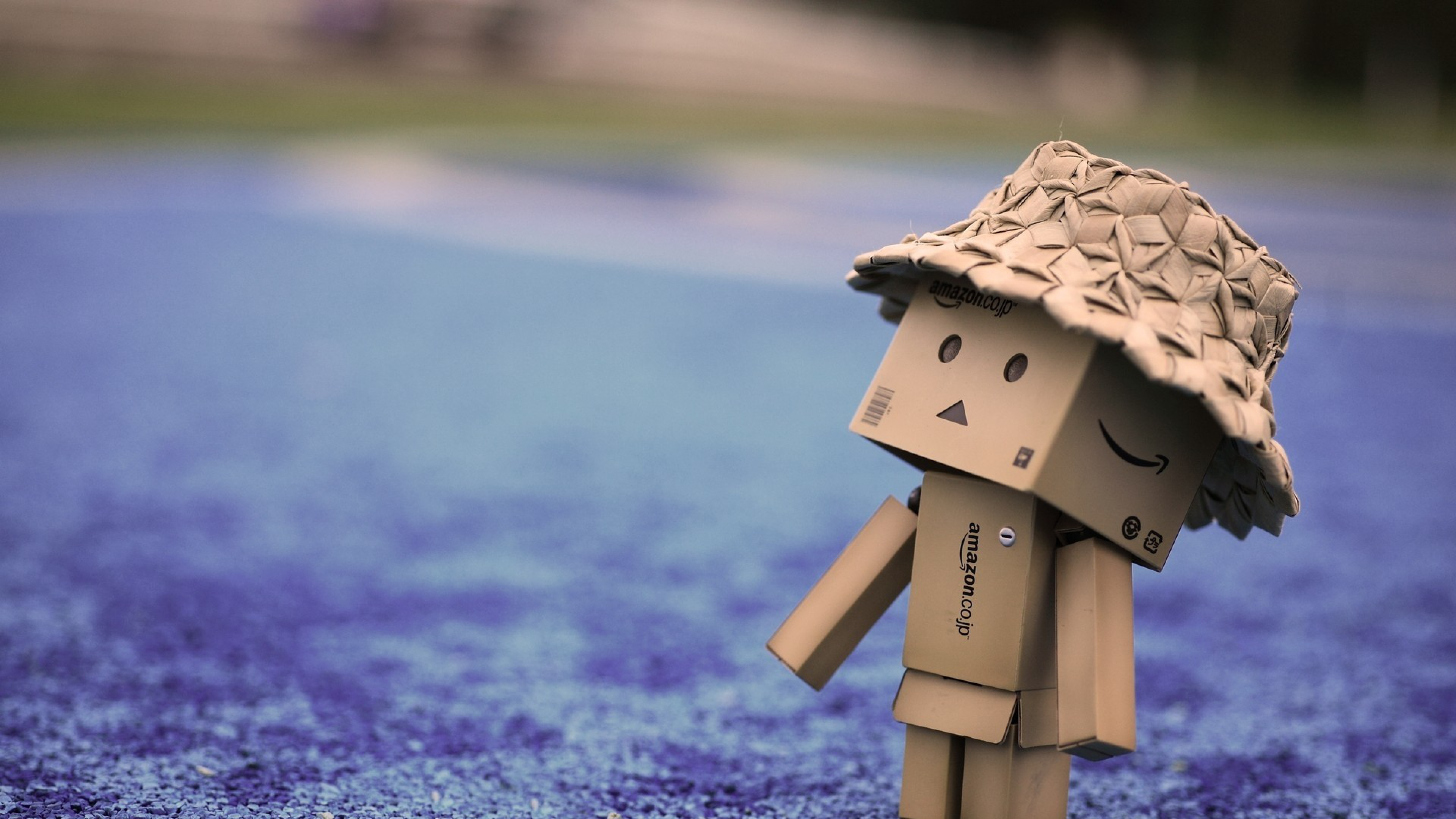 danboard wallpapers 28 hd - photo #13