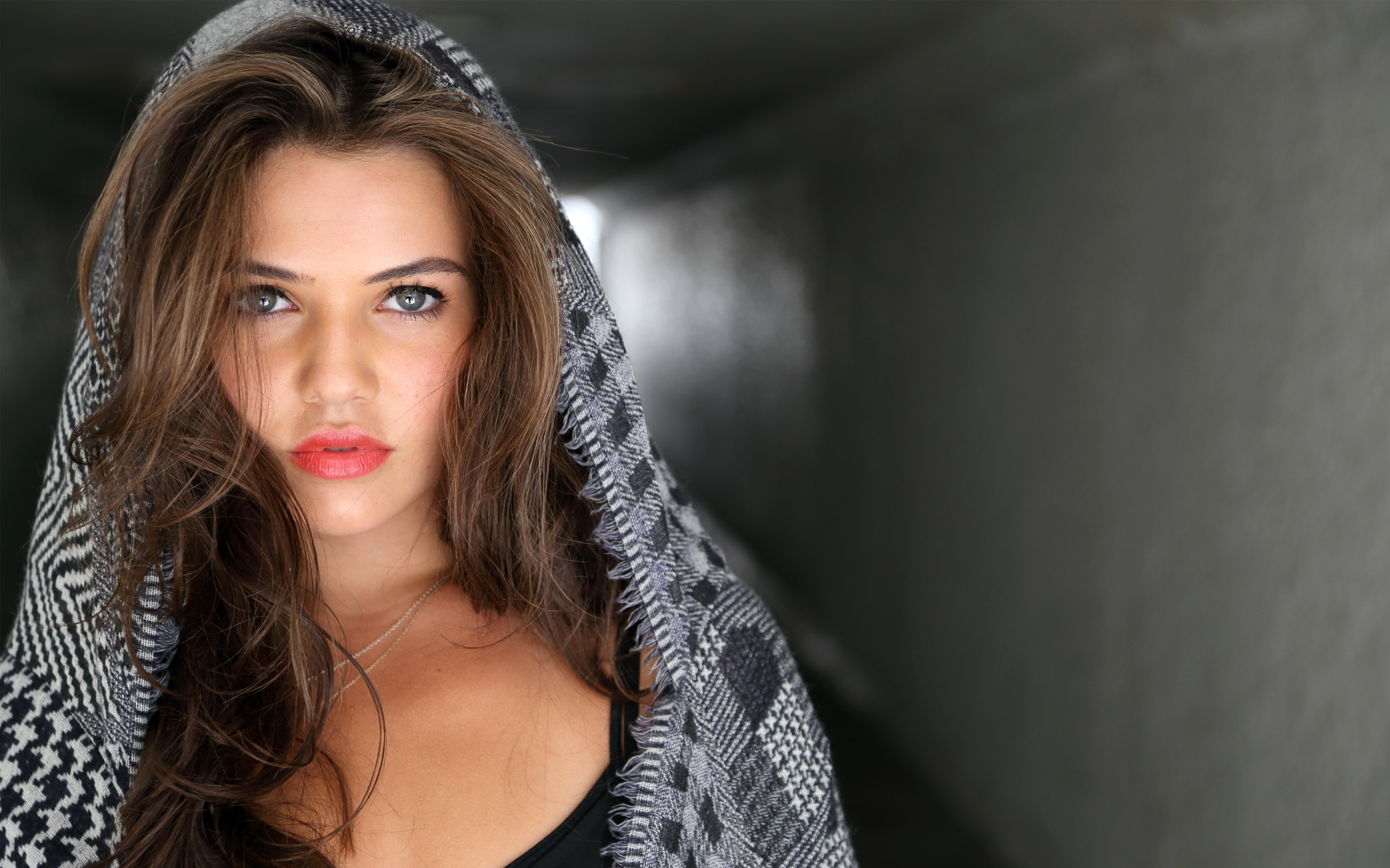 Danielle campbell hd celebrities 4k wallpapers images backgrounds photos and pictures - Celebrity background ...