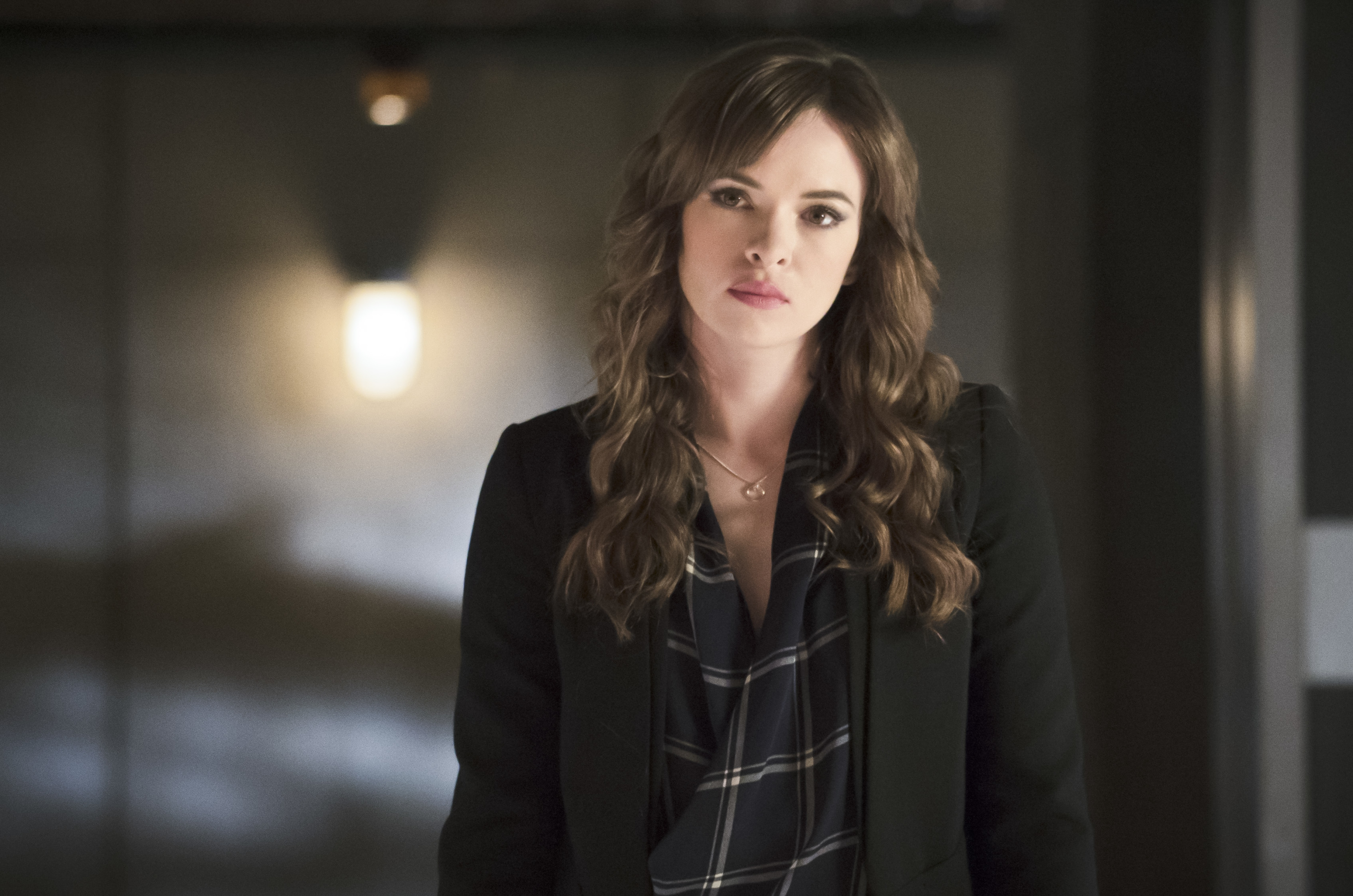 Group Of Danielle Panabaker Wallpaper Forwallpapercom