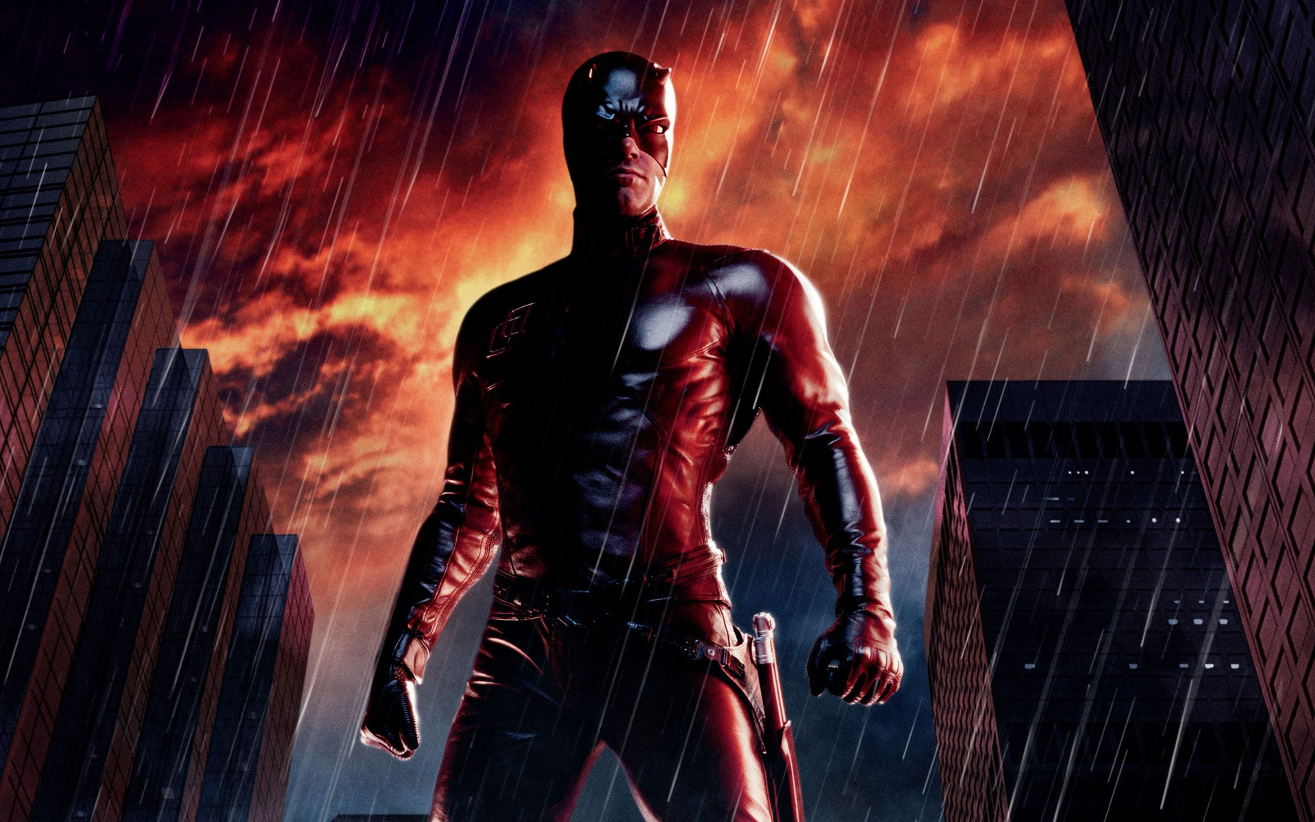 Daredevil tv show hd tv shows 4k wallpapers images - Tv series wallpaper 4k ...
