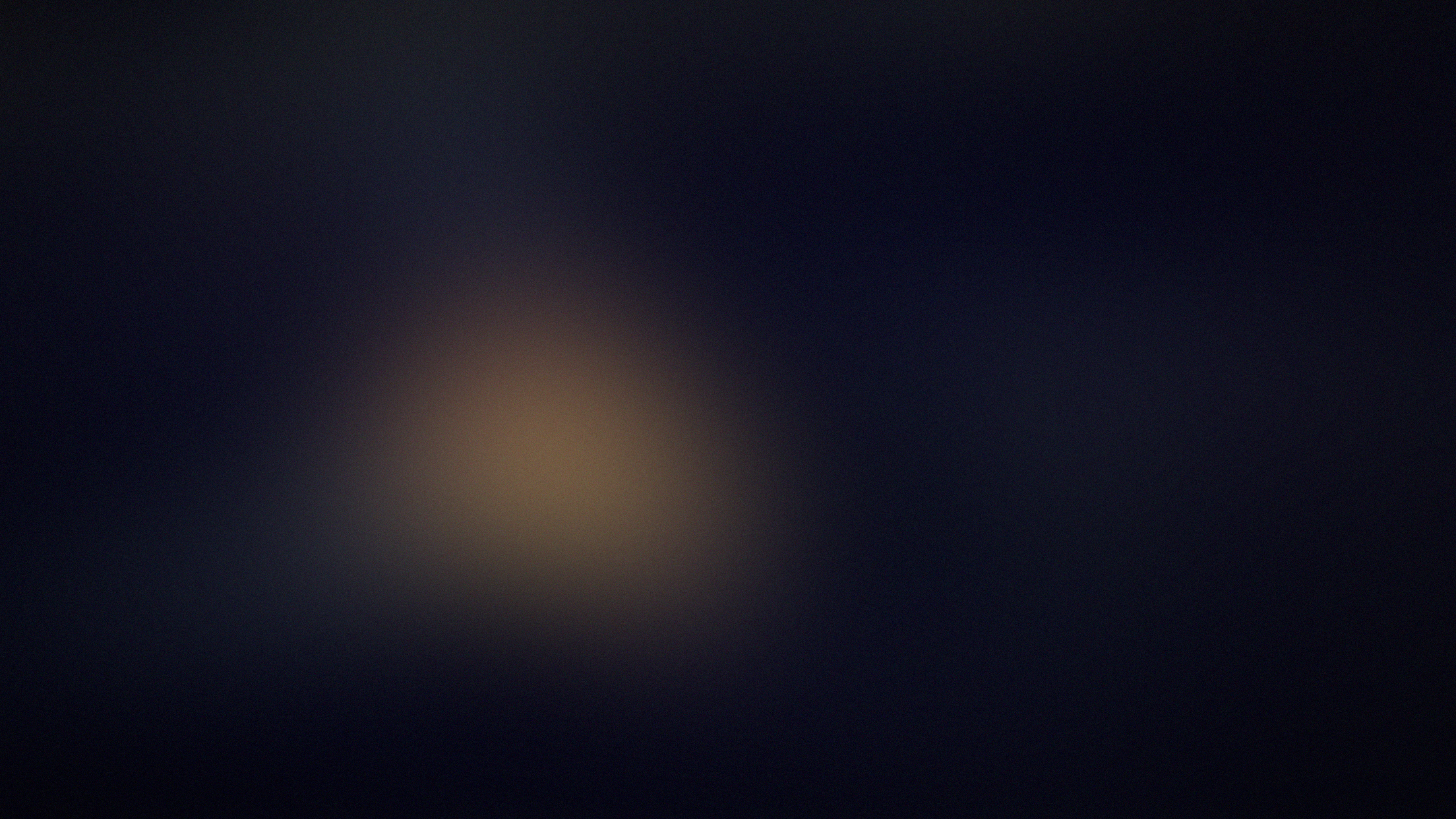 Dark Abstract Blur 4k, HD Abstract, 4k Wallpapers, Images ...