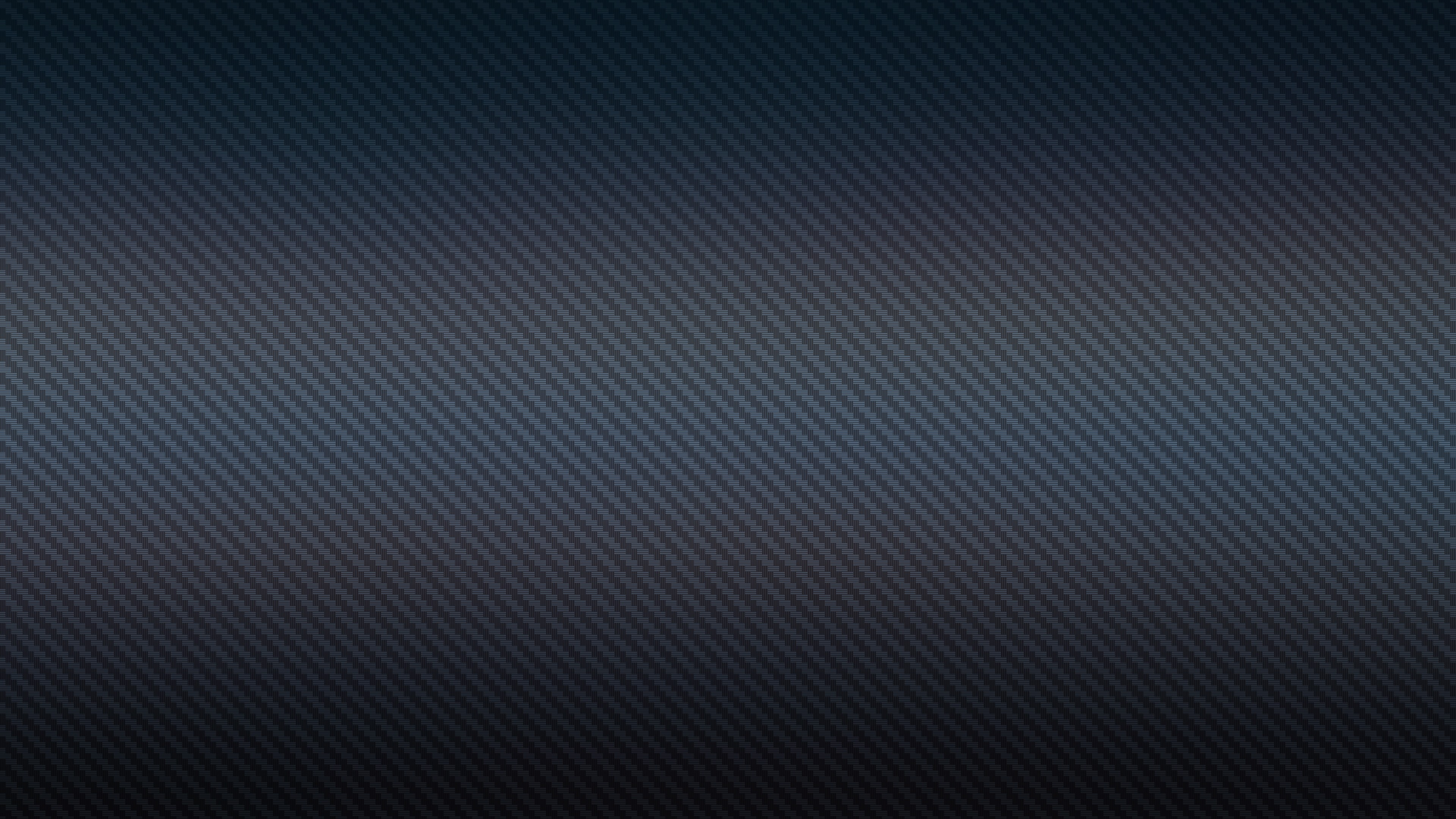 Dark Abstract Pattern 4k, HD Abstract, 4k Wallpapers ...