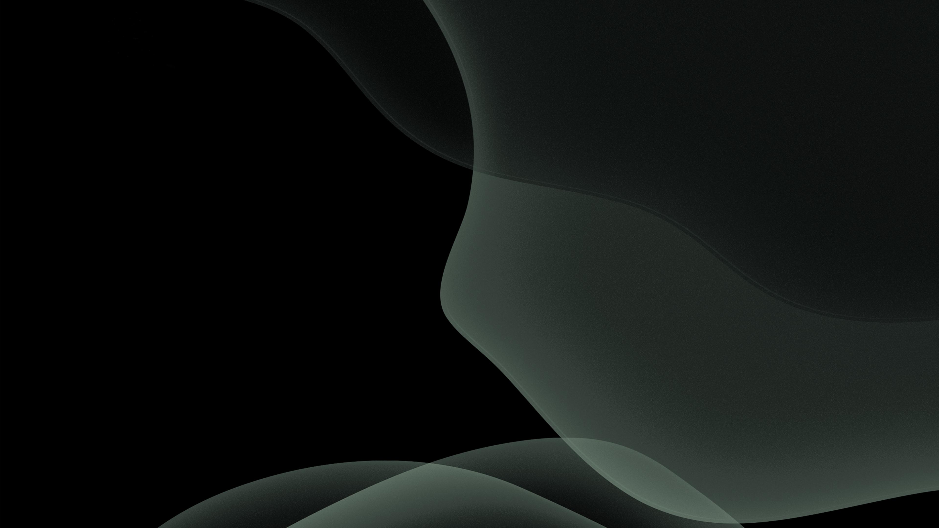 Dark Apple Mac Pro 4k Hd Abstract 4k Wallpapers Images