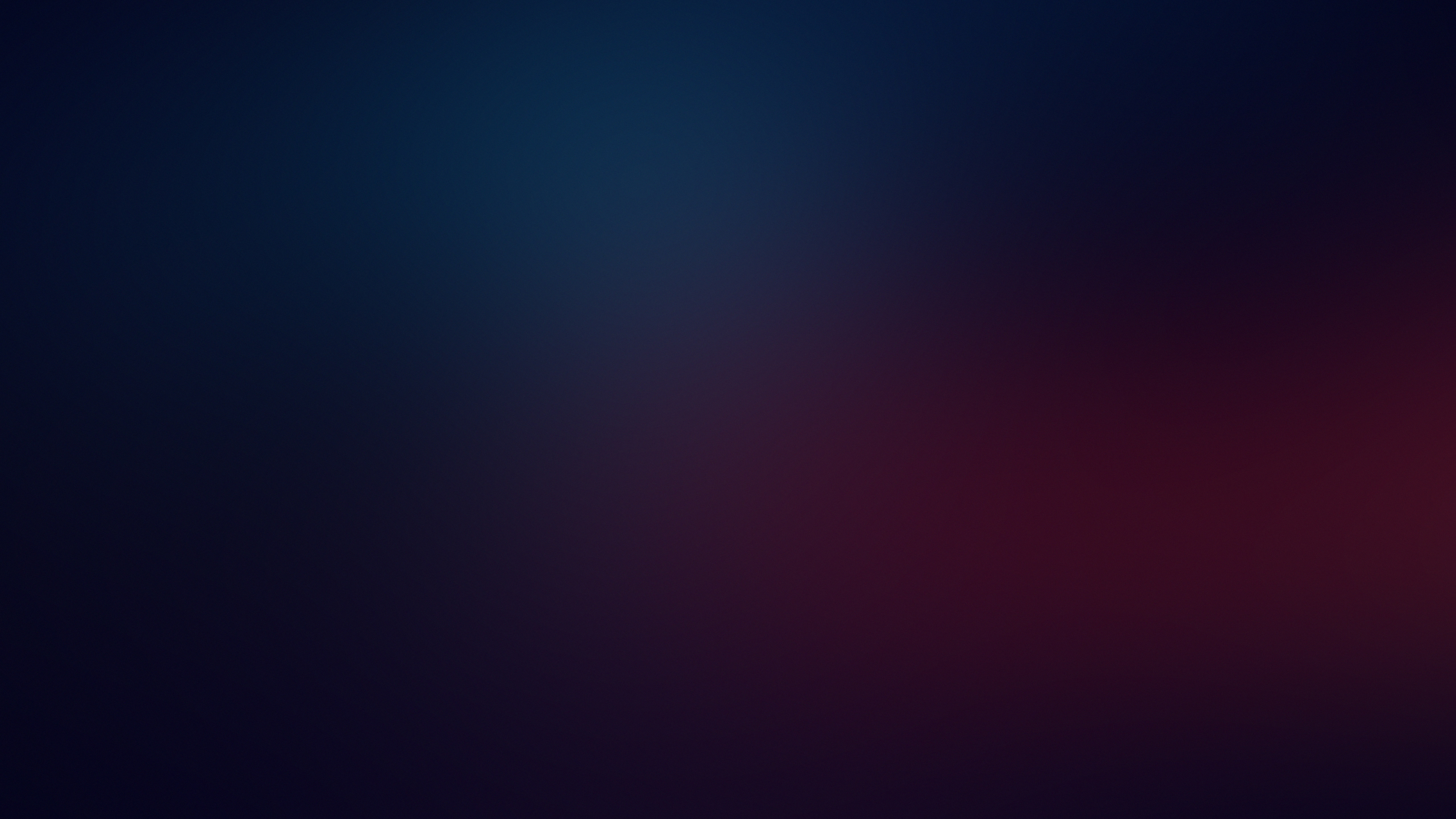 Dark Blur Abstract 4k Hd Abstract 4k Wallpapers Images