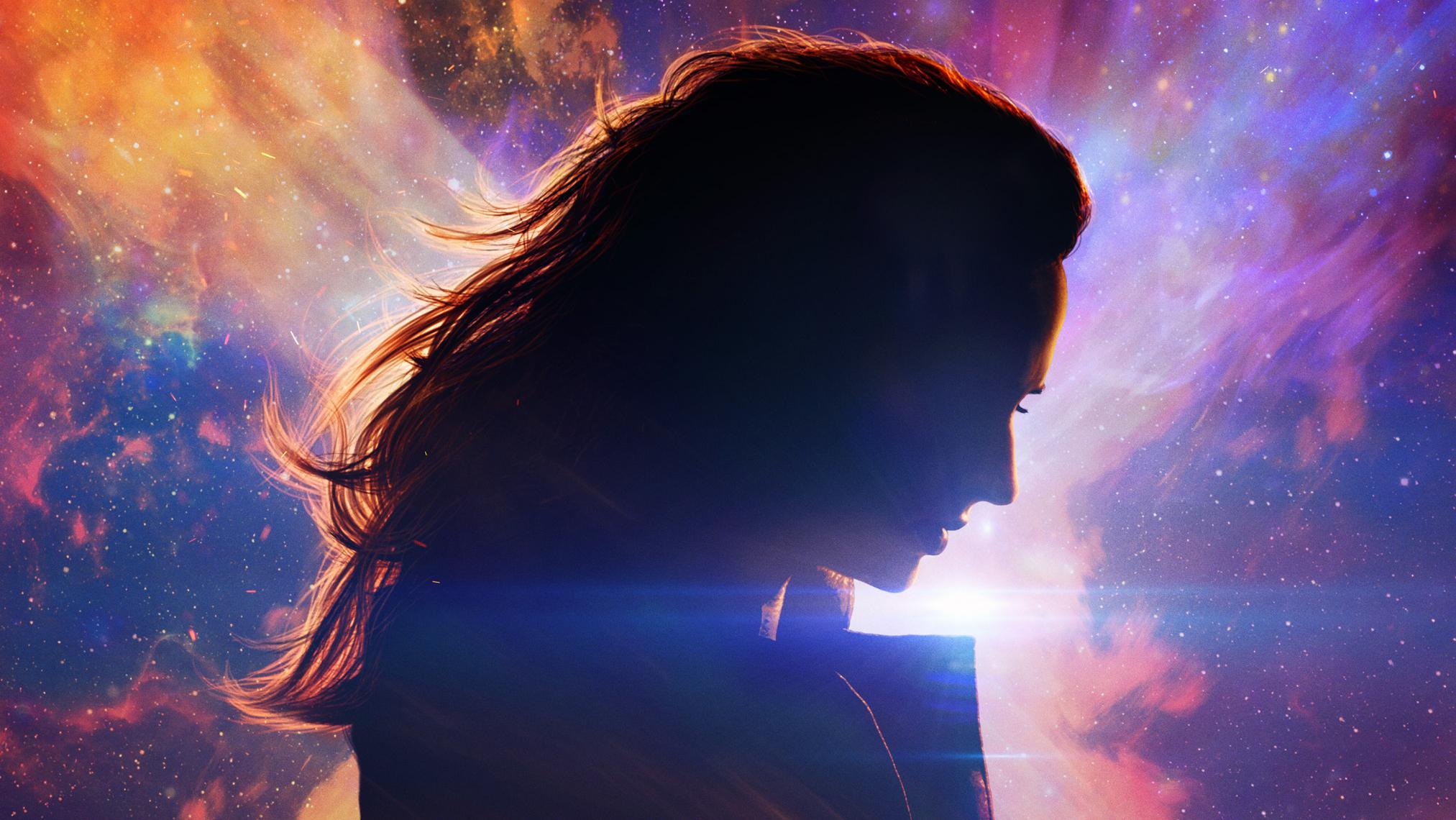 Dark Phoenix Hd Movies 4k Wallpapers Images Backgrounds